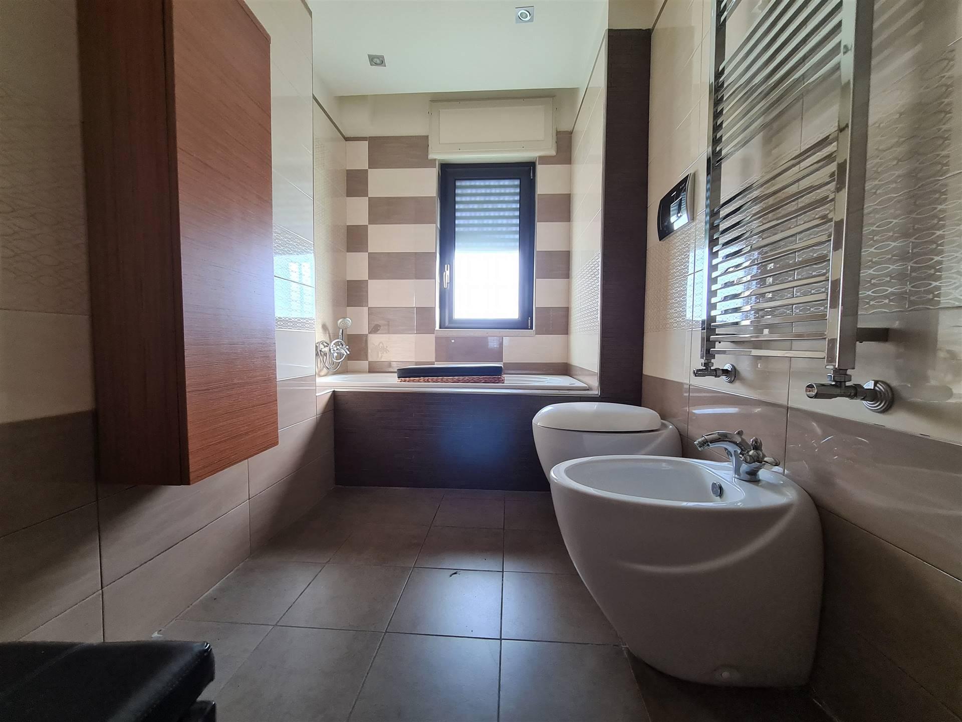 AV978-Appartamento-MACERATA-CAMPANIA-Via-Albana