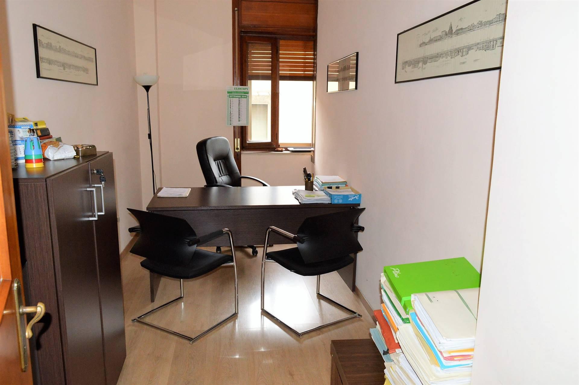 AF851B-Ufficio-SANTA-MARIA-CAPUA-VETERE-Via-Giuseppe-Bonaparte