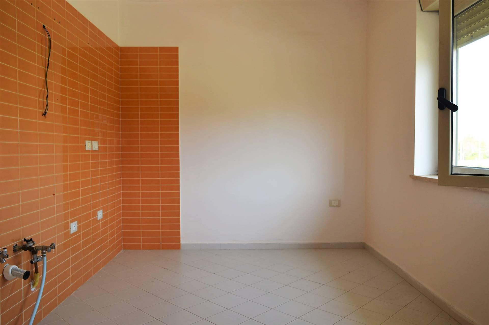AVC278C-Appartamento-CASERTA-Piazza-Sebastiano-Vetrano