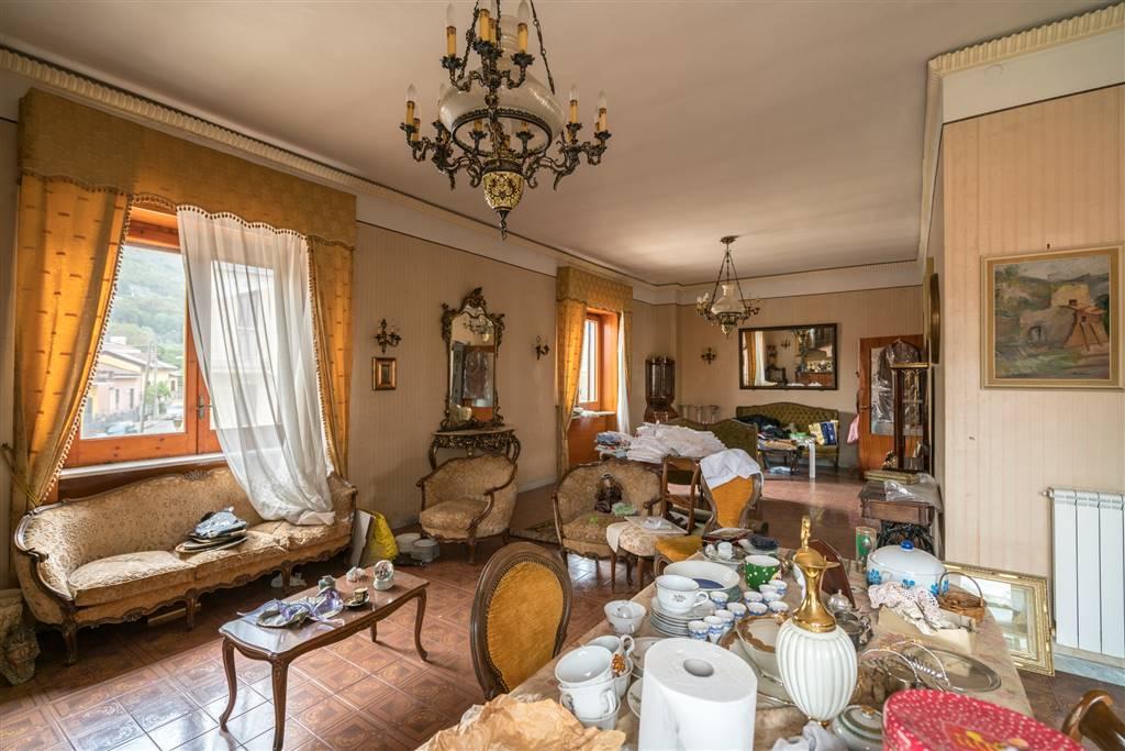 VVC044C-Villa-CASERTA-Via-Gennaro-Papa