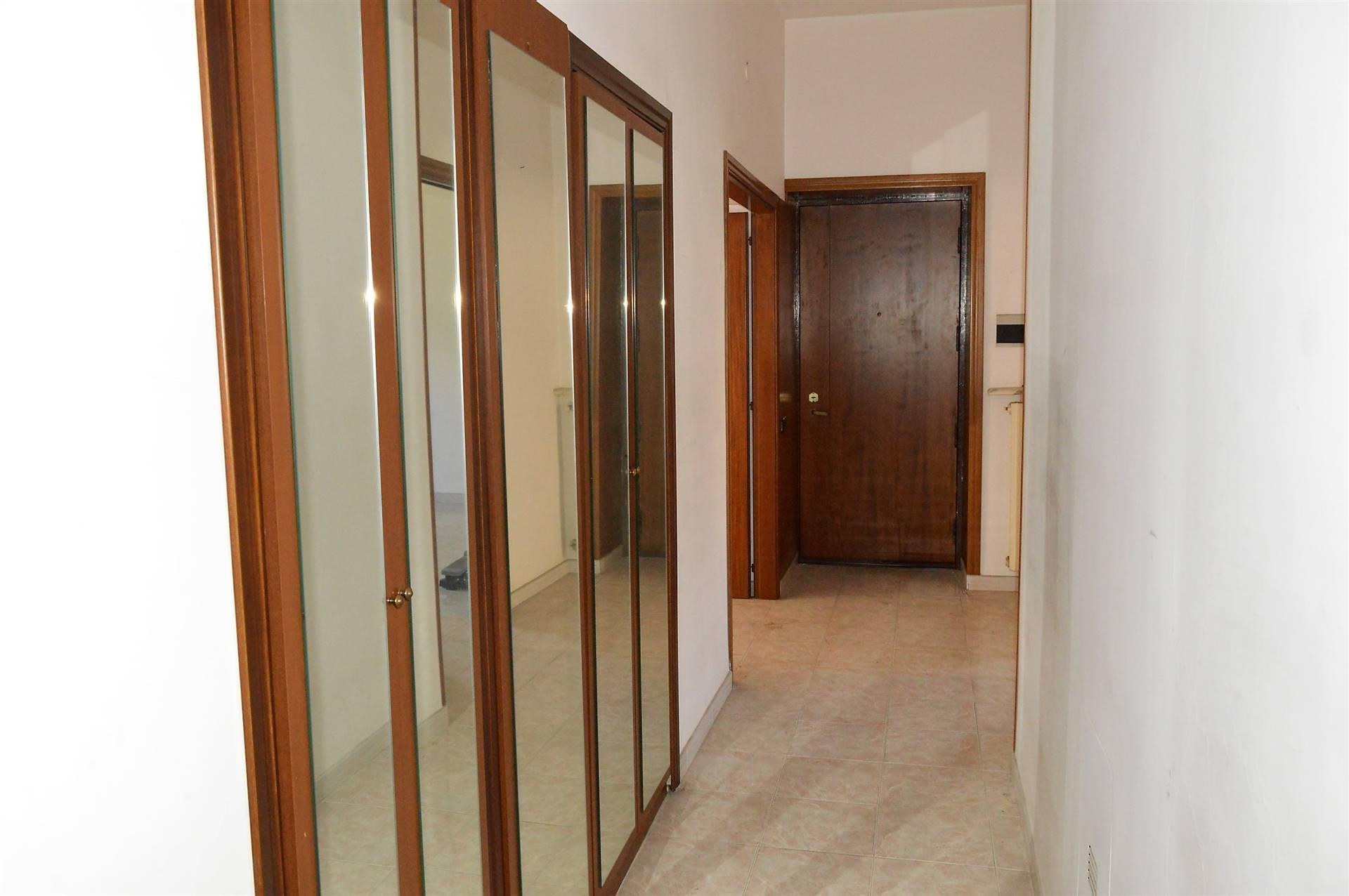 AV970B-Appartamento-SANTA-MARIA-CAPUA-VETERE-Via-Raffaele-Gagliardi