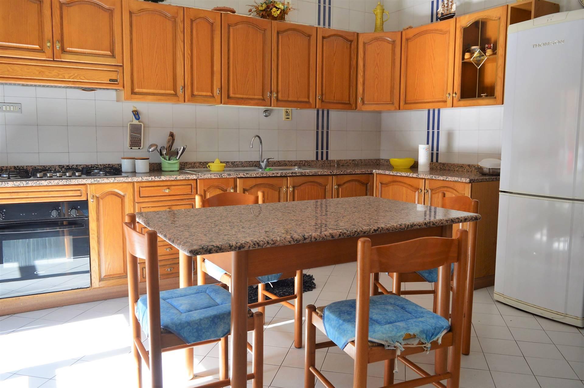 AV952C-Appartamento-SANTA-MARIA-CAPUA-VETERE-Via-Palmiro-Togliatti