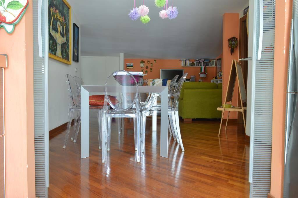 AV664H-Appartamento-SANTA-MARIA-CAPUA-VETERE-Via-Alcide-de-Gasperi