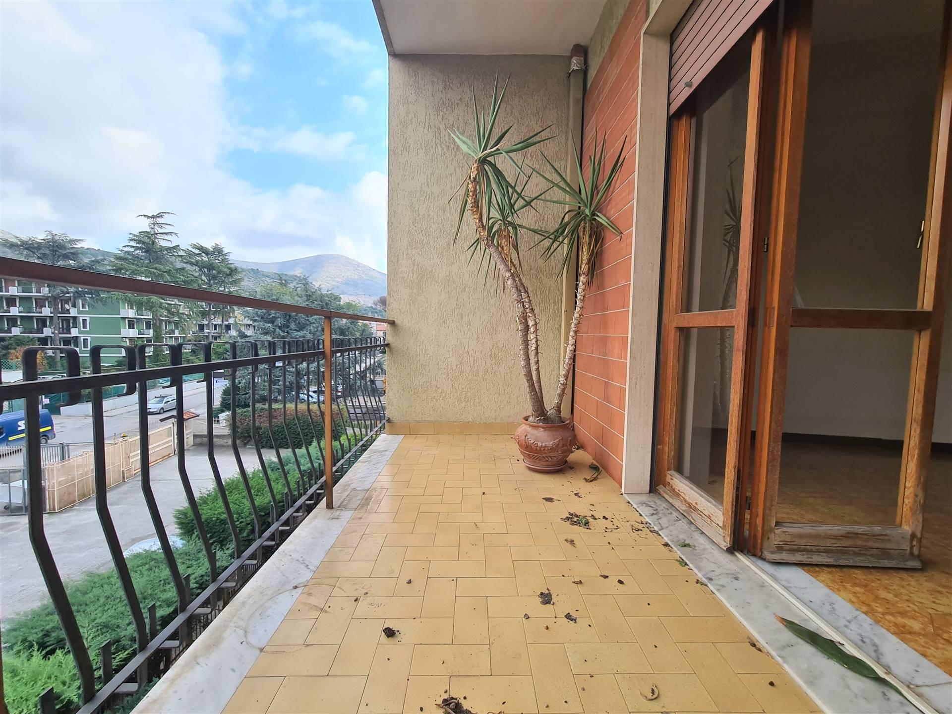 AFC782-Appartamento-CASERTA-Via-Francesco-Petrarca