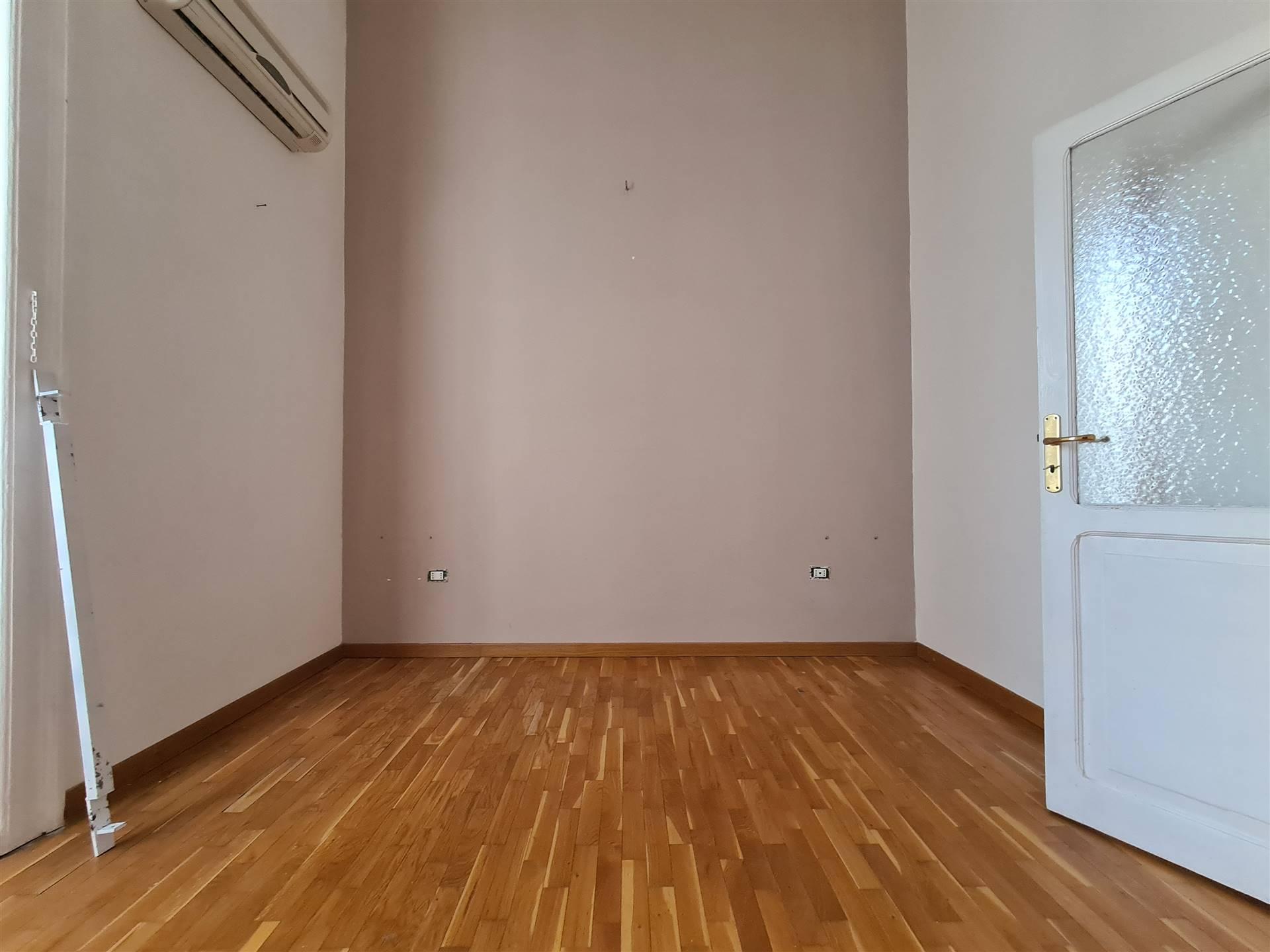 AF847C-Appartamento-SANTA-MARIA-CAPUA-VETERE--
