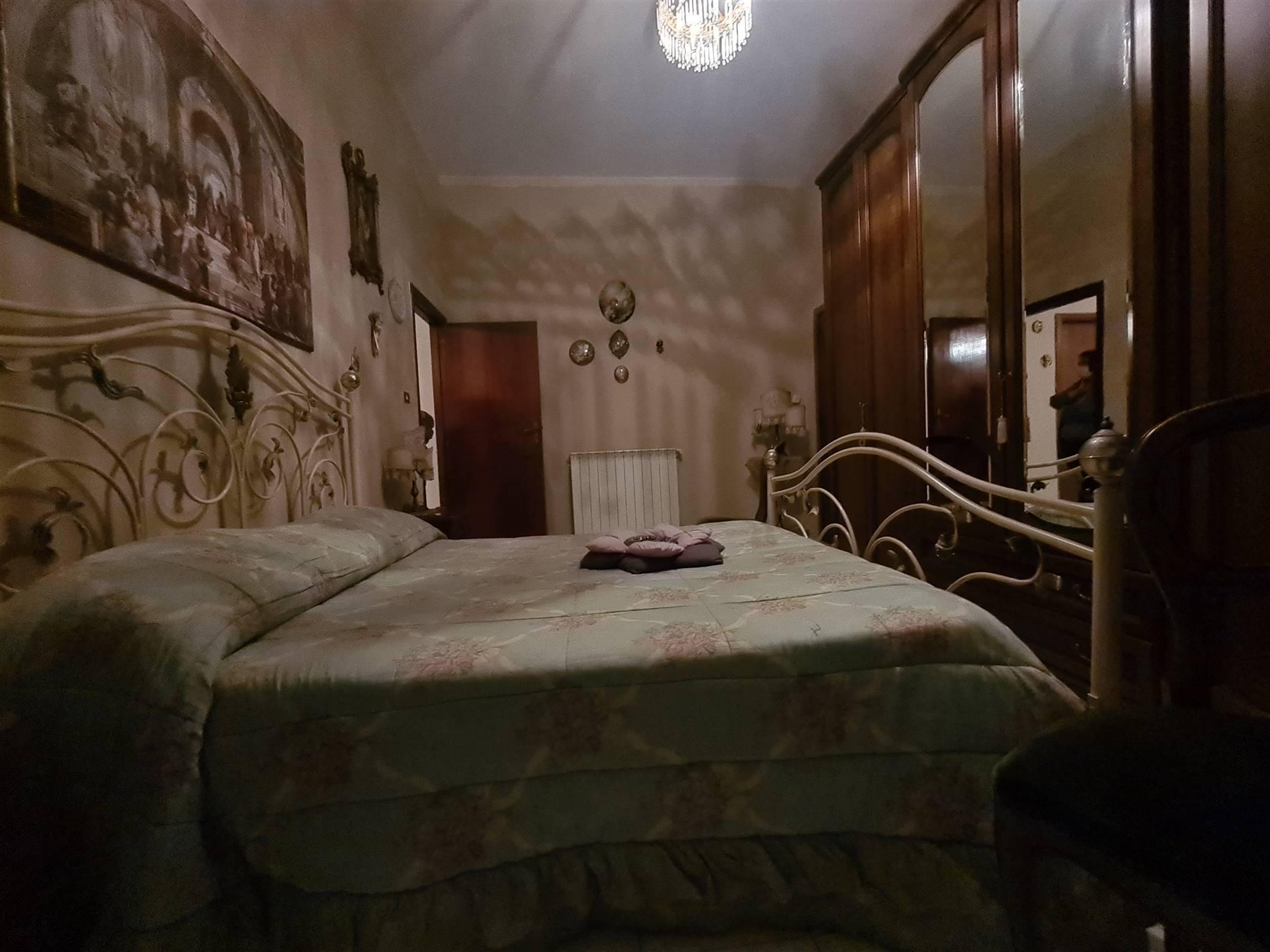AF878-Appartamento-SANTA-MARIA-CAPUA-VETERE--