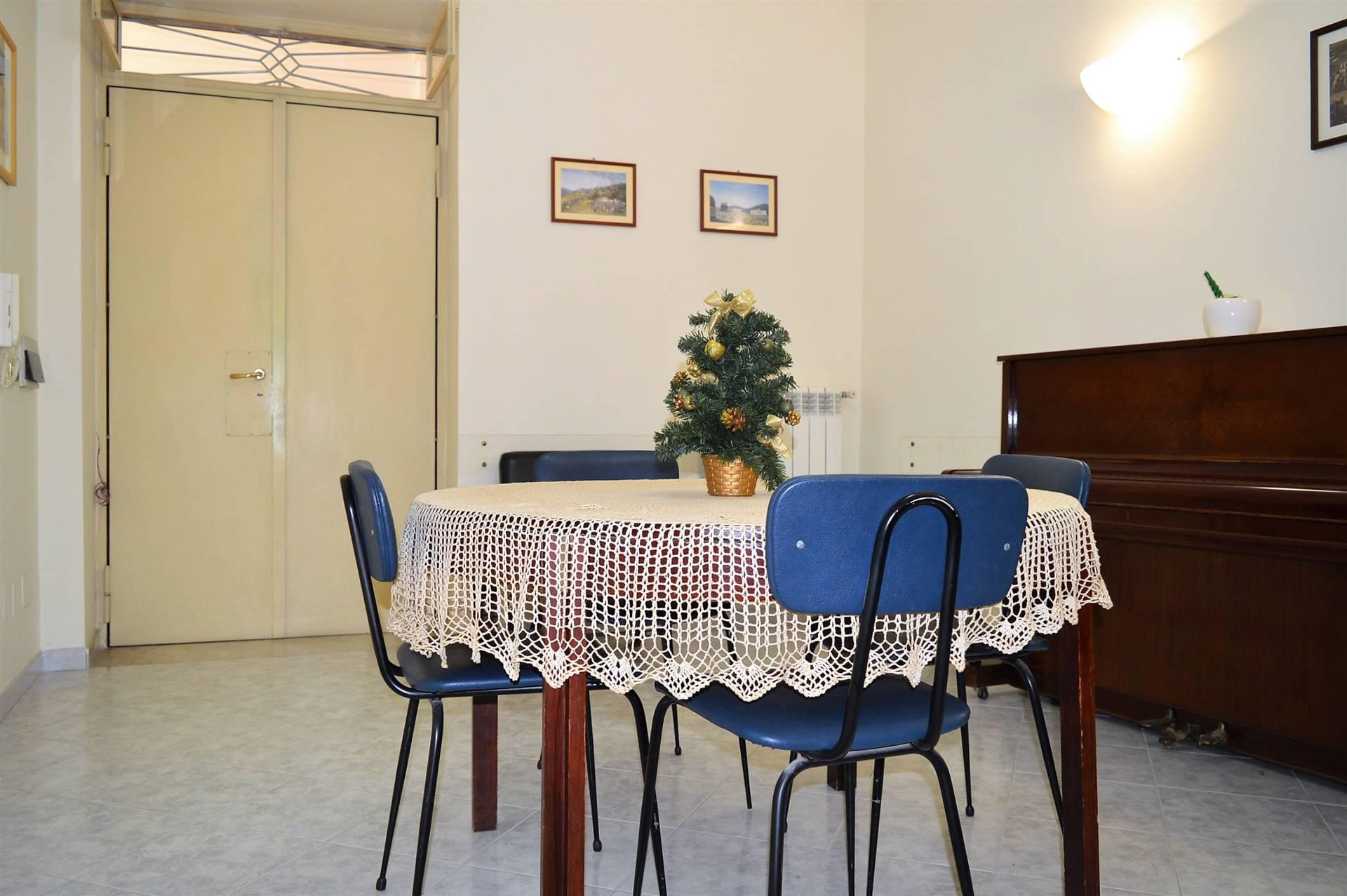UF051B-Ufficio-SANTA-MARIA-CAPUA-VETERE-Via-Mazzocchi
