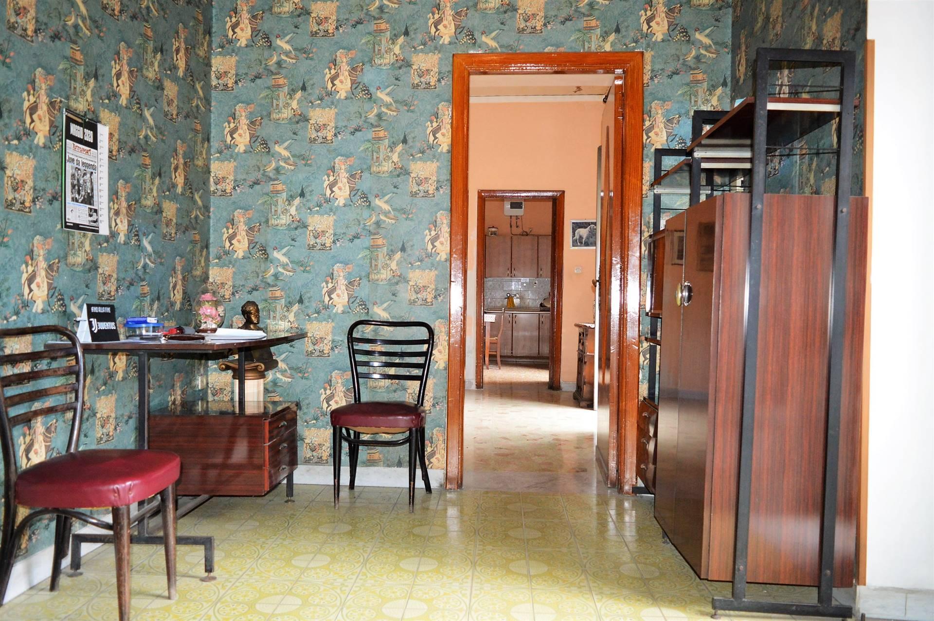 AV949A-Appartamento-SANTA-MARIA-CAPUA-VETERE-Via-Giuseppe-Avezzana