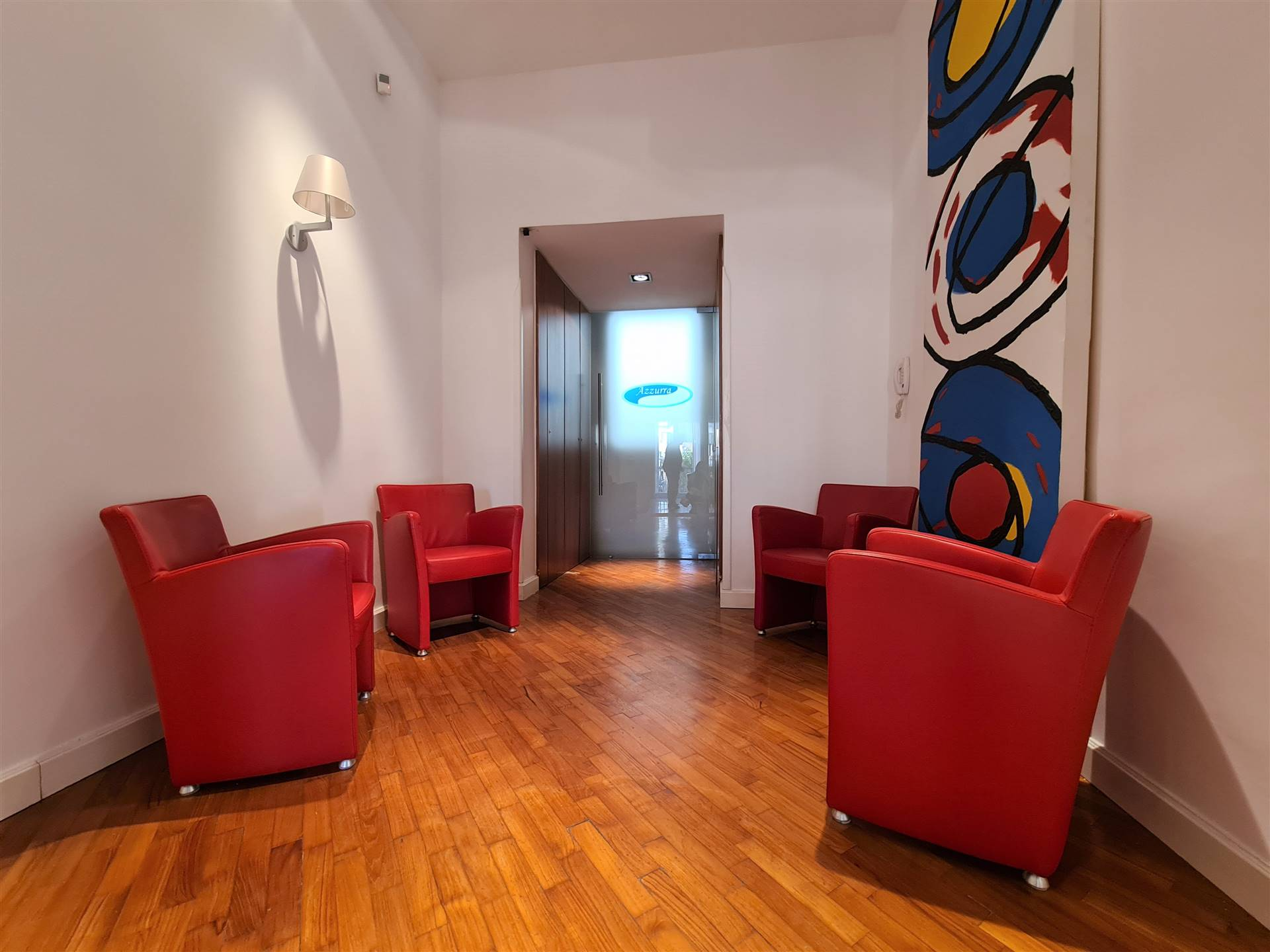 UV126A-Ufficio-SANTA-MARIA-CAPUA-VETERE-Via-Antonio-Simoncelli