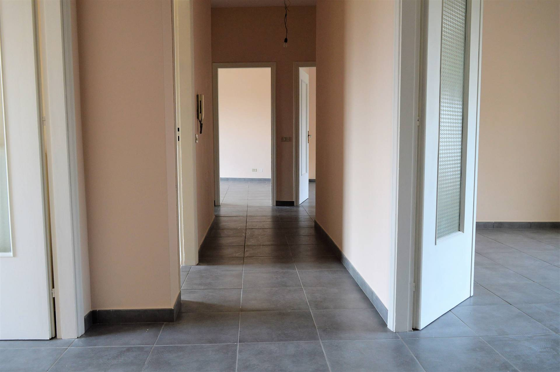 AFC781C-Appartamento-CASERTA-Via-Martiri-di-Bellona