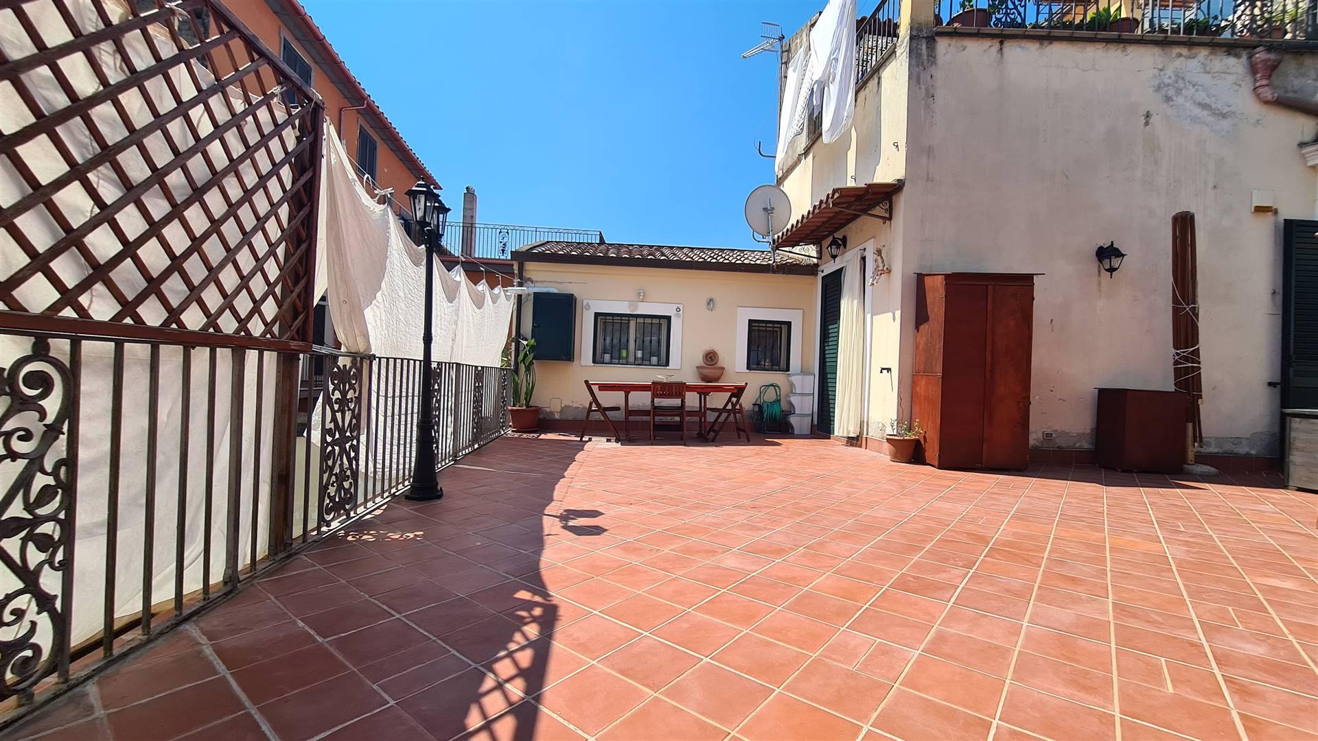 AV973A-Appartamento-SANTA-MARIA-CAPUA-VETERE-Via-Roma