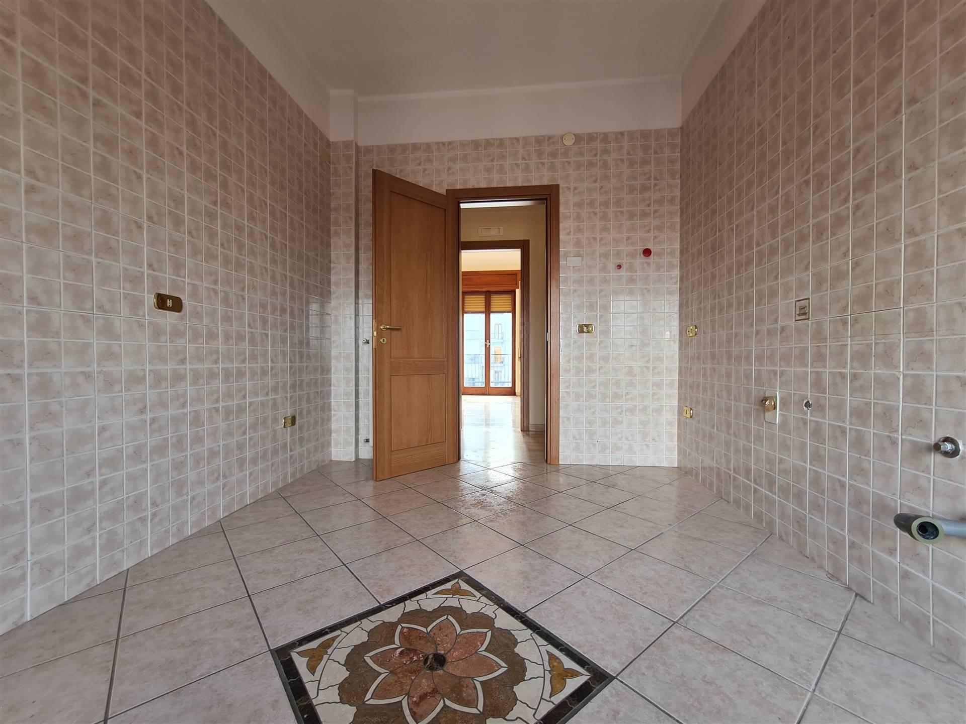 AF874A-Appartamento-SANTA-MARIA-CAPUA-VETERE-Via-Luigi-de-Michele