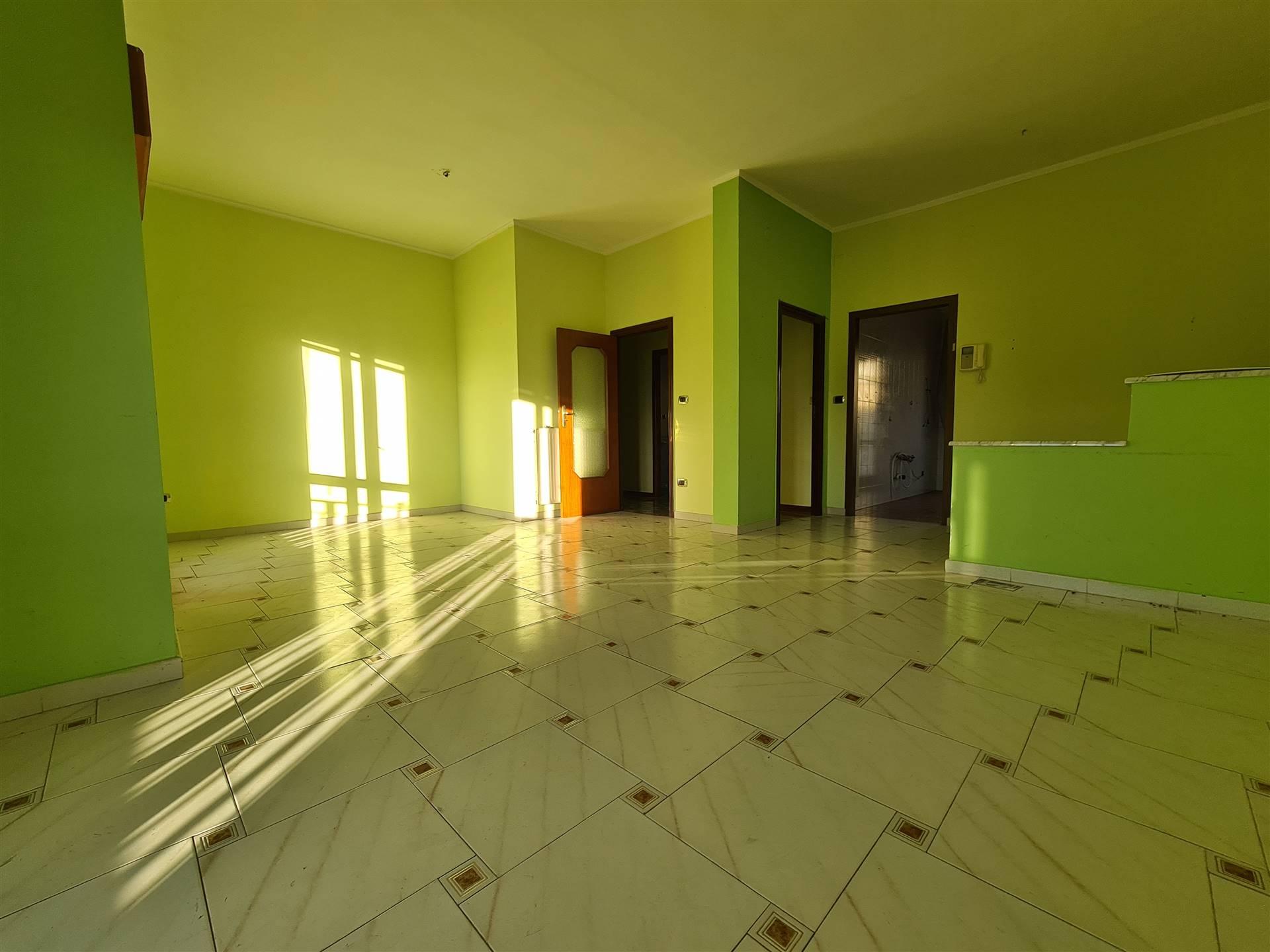 AVC280-Appartamento-SAN-NICOLA-LA-STRADA-Via-Leonardo-da-Vinci