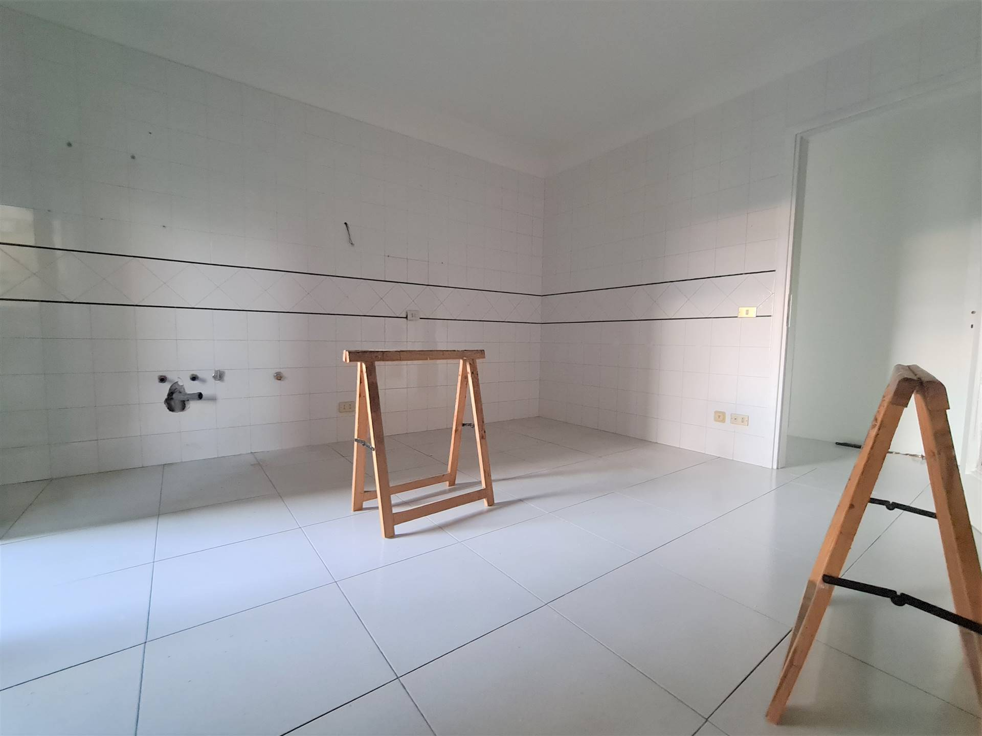 AFC783-Appartamento-CASERTA-Via-Gennaro-Tescione