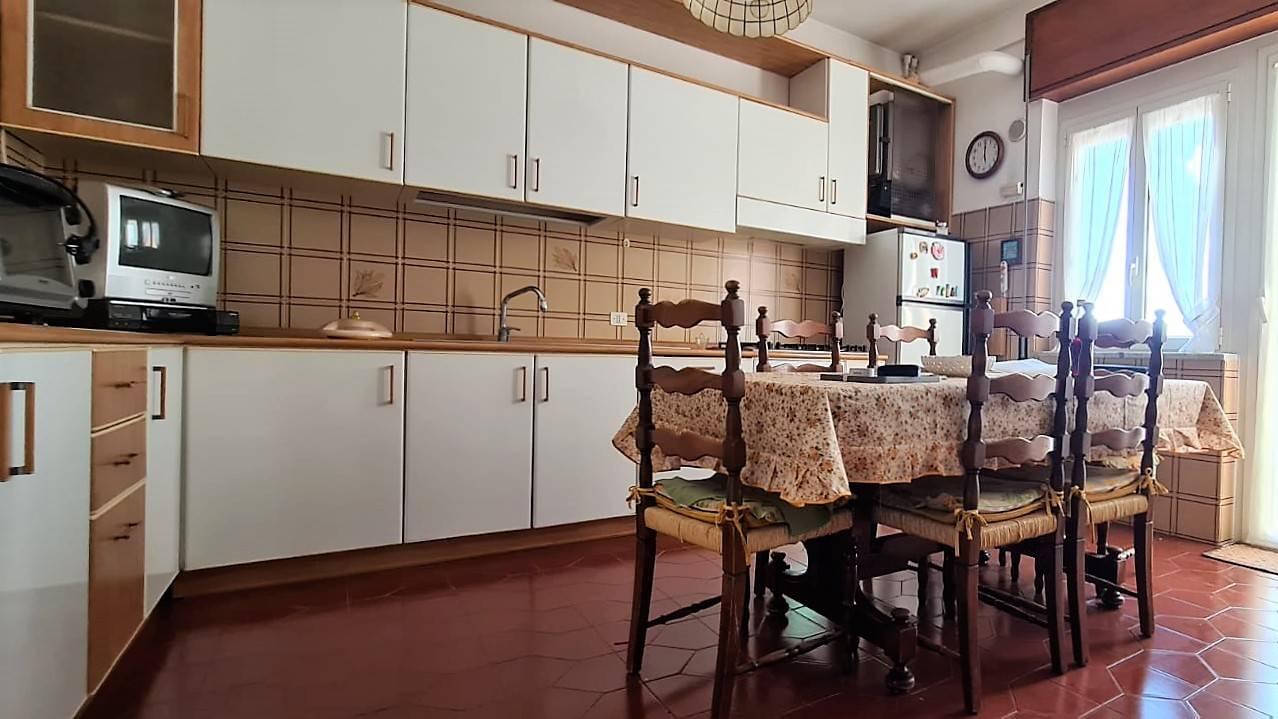 AV974A-Appartamento-CAPUA-Via-Roma