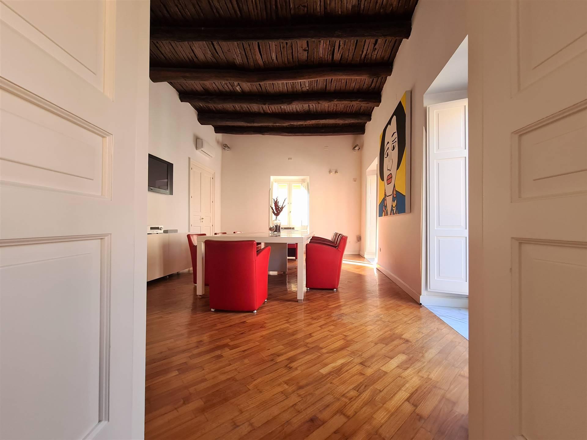 AV925A-Appartamento-SANTA-MARIA-CAPUA-VETERE-Via-Antonio-Simoncelli