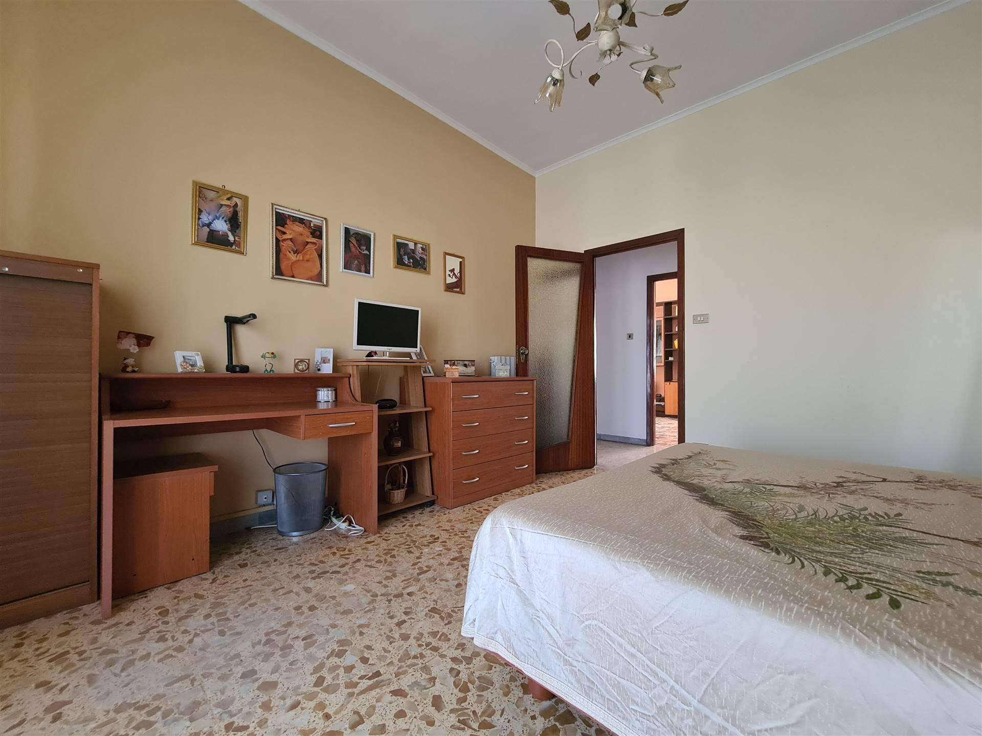 AV924B-Appartamento-SANTA-MARIA-CAPUA-VETERE-Via-Luigi-de-Michele