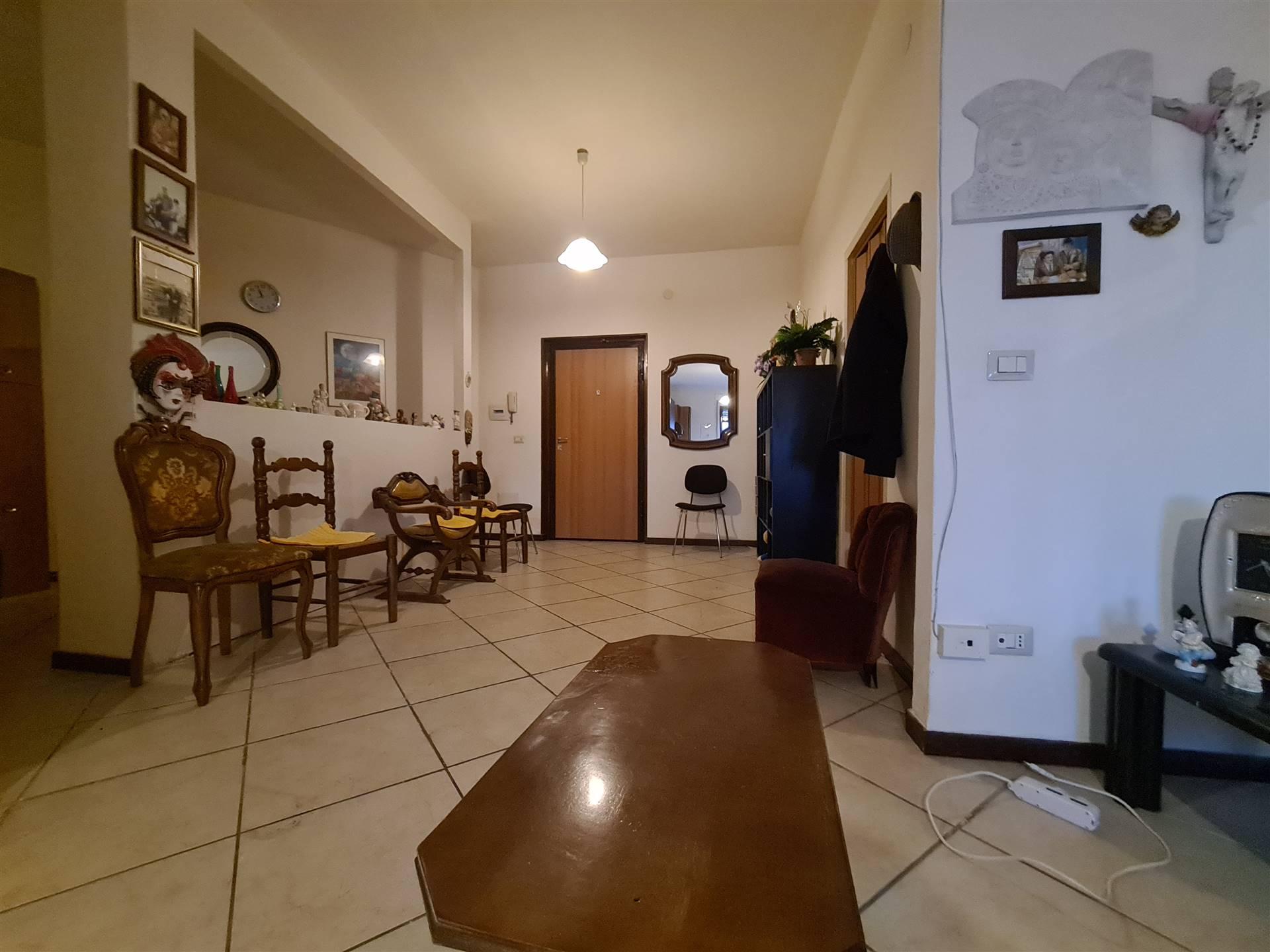 AF730A-Appartamento-SANTA-MARIA-CAPUA-VETERE--