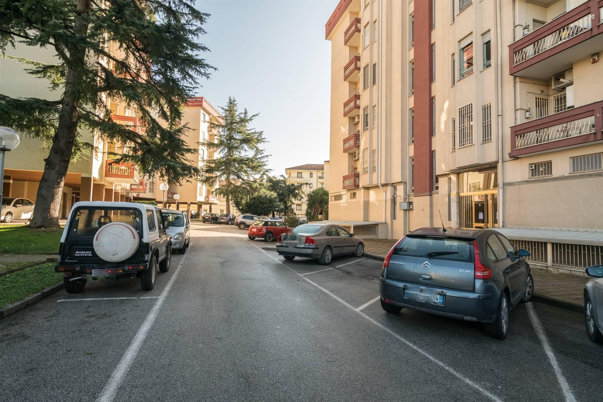 AF485A-Appartamento-SANTA-MARIA-CAPUA-VETERE--