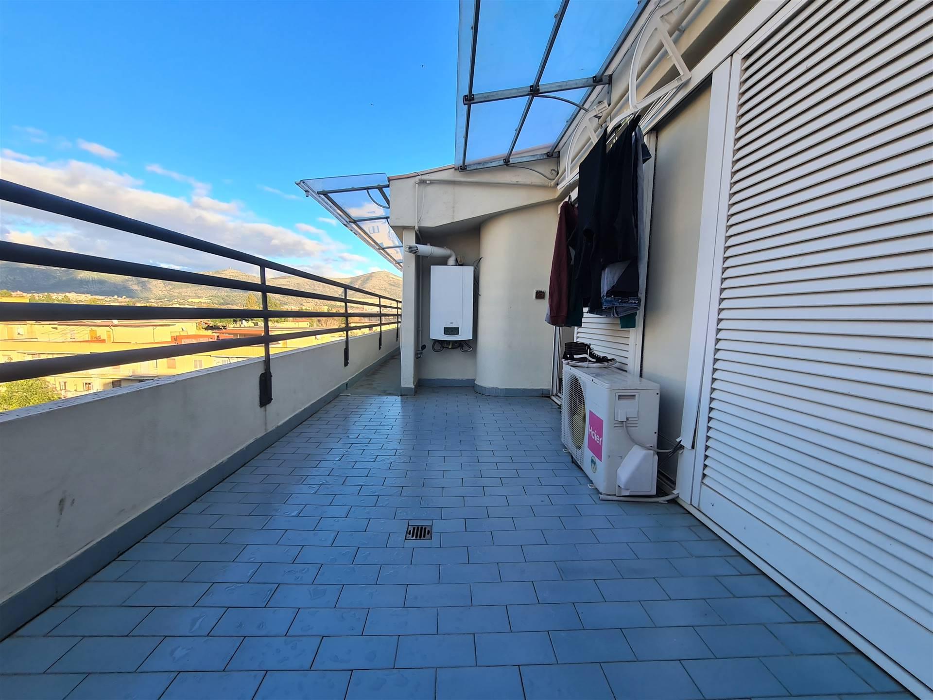 AFC784-Appartamento-CASERTA--