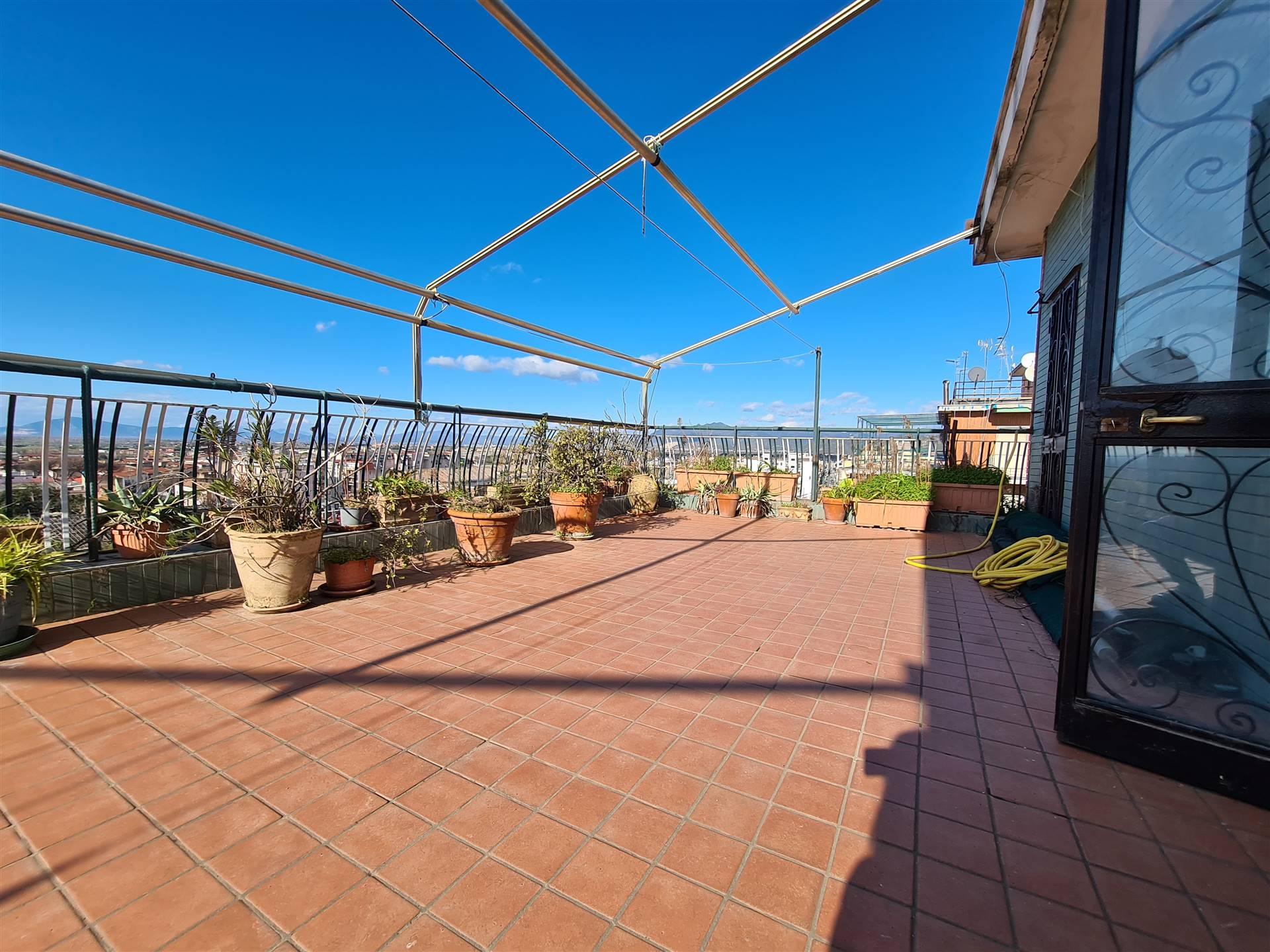 AV980-Appartamento-SANTA-MARIA-CAPUA-VETERE-Via-Roberto-d'Angi�