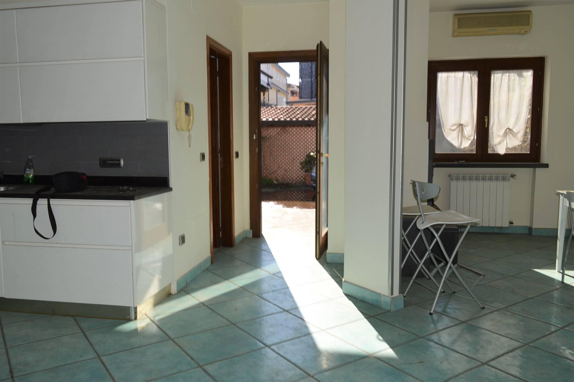 VV100-Villa-SAN-MARCELLINO-Via-Roma-