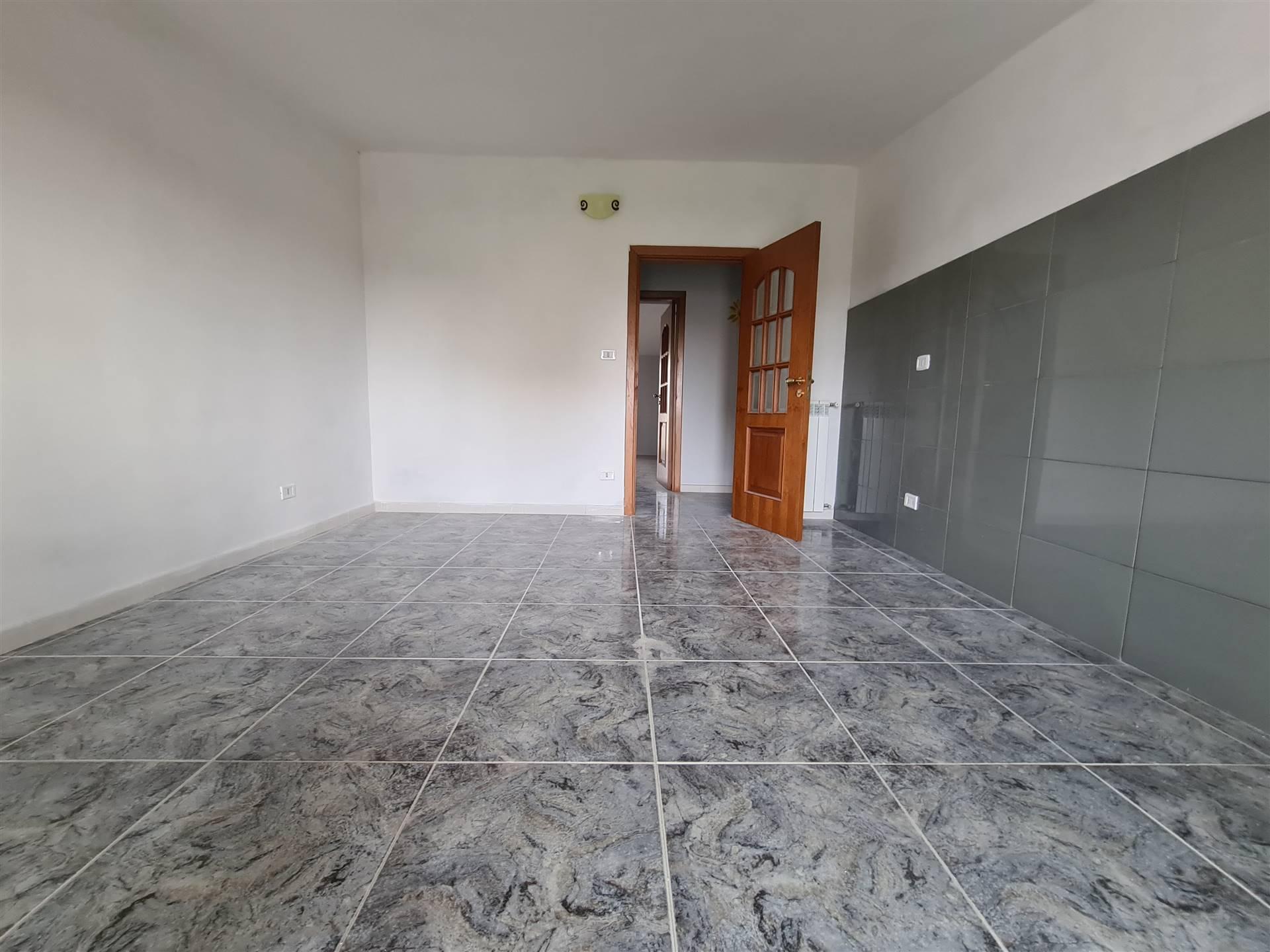 AF836E-Appartamento-SANTA-MARIA-CAPUA-VETERE--