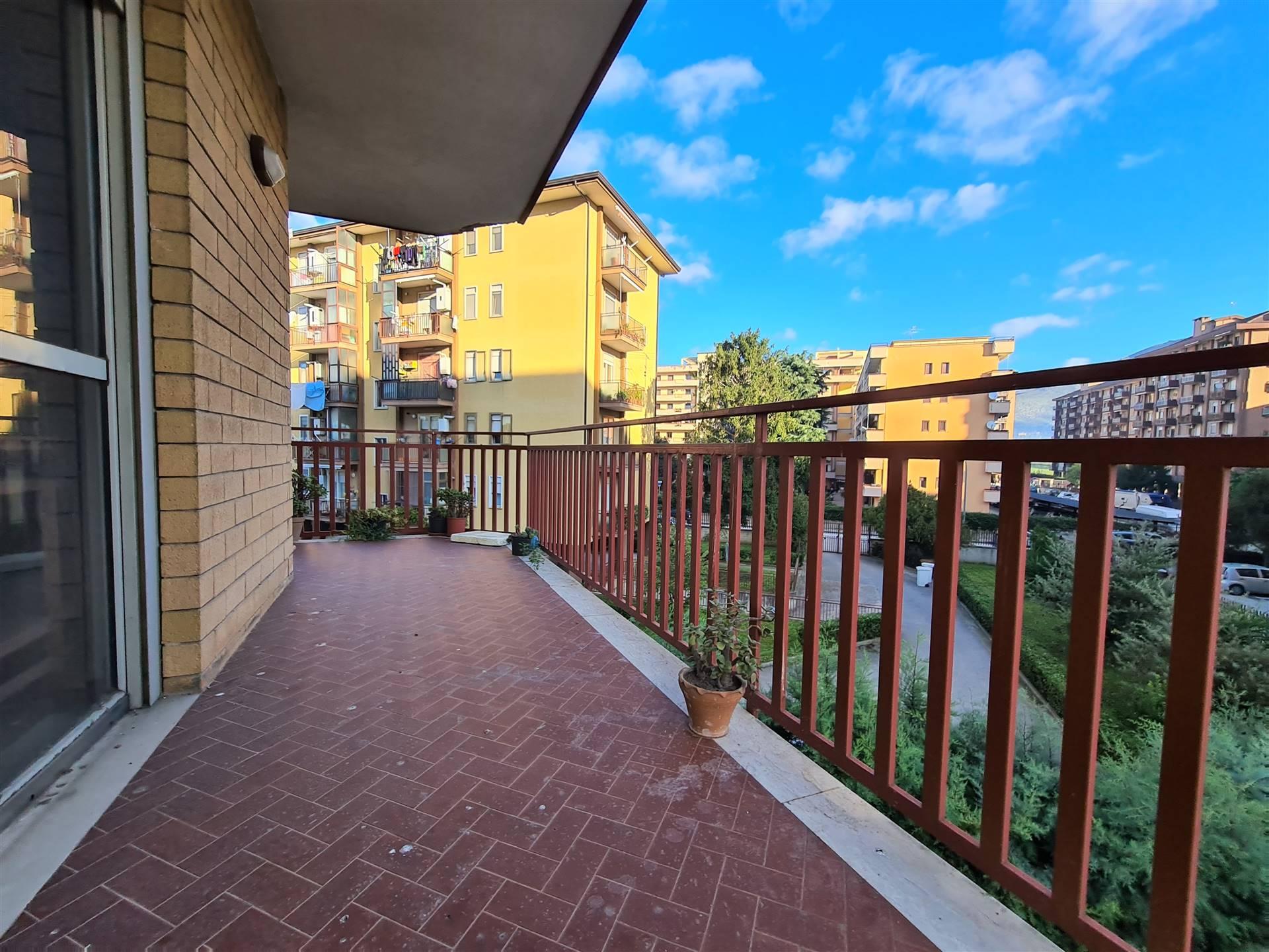 AV923B-Appartamento-SANTA-MARIA-CAPUA-VETERE-Viale-Consiglio-d'Europa