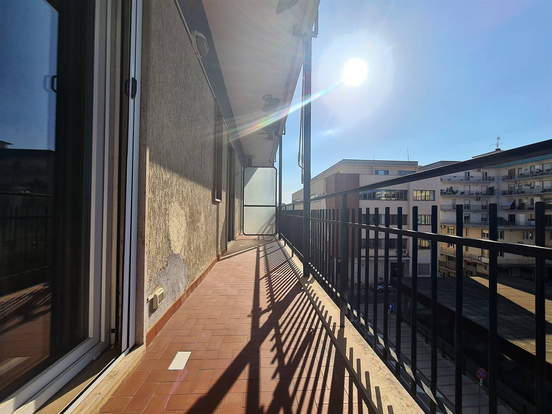 AV871E-Appartamento-SANTA-MARIA-CAPUA-VETERE-Traversa-Mario-Fiore