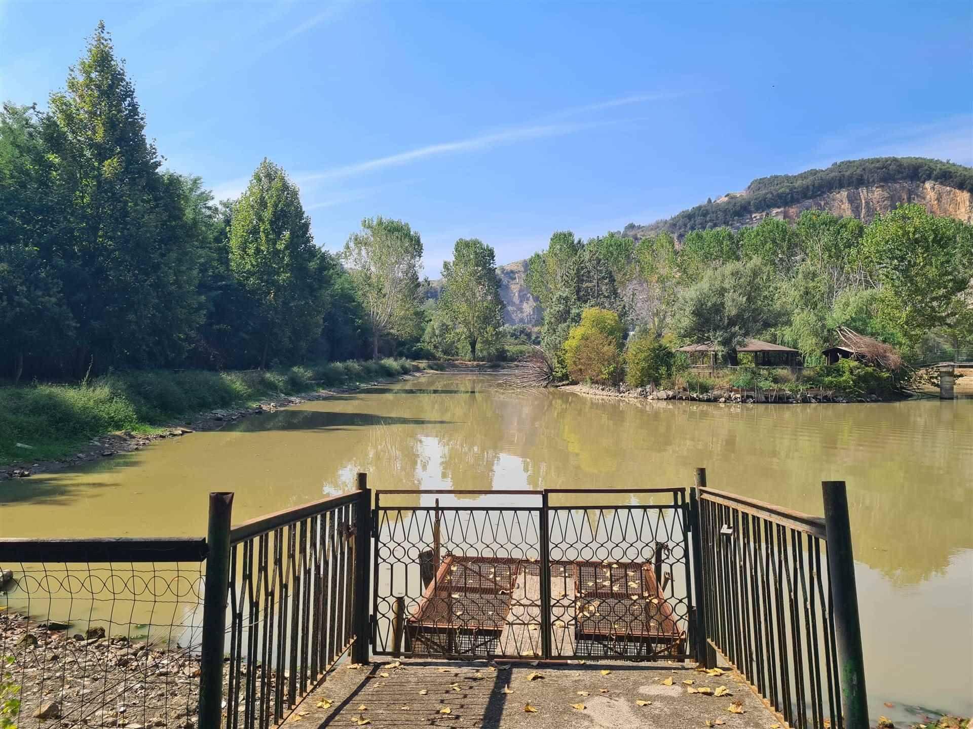 SV023F-Altro-PONTELATONE-Via-Ponte-Pellegrino