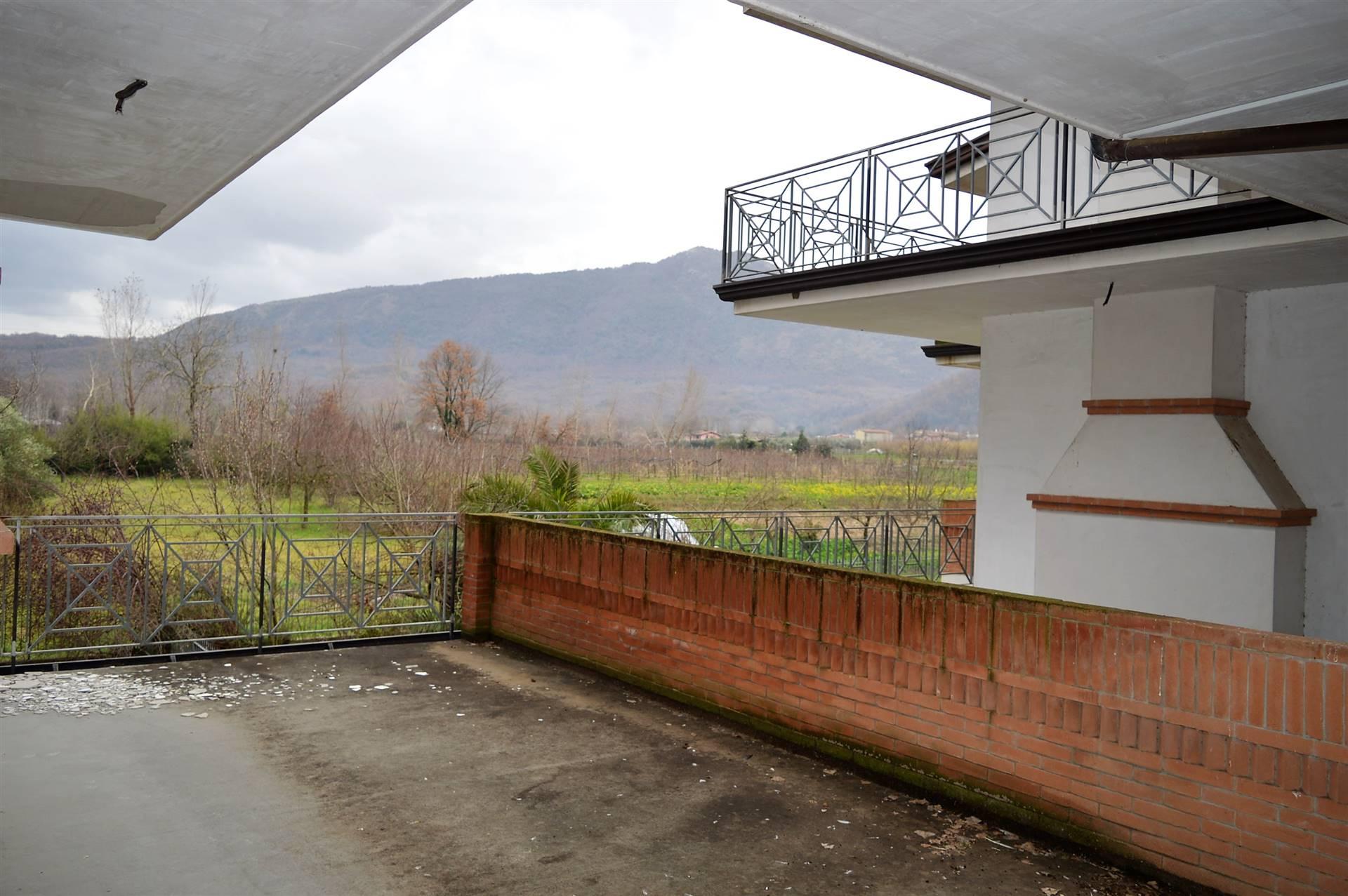 AV880E-Villa-VAIRANO-PATENORA-Via-Volturno