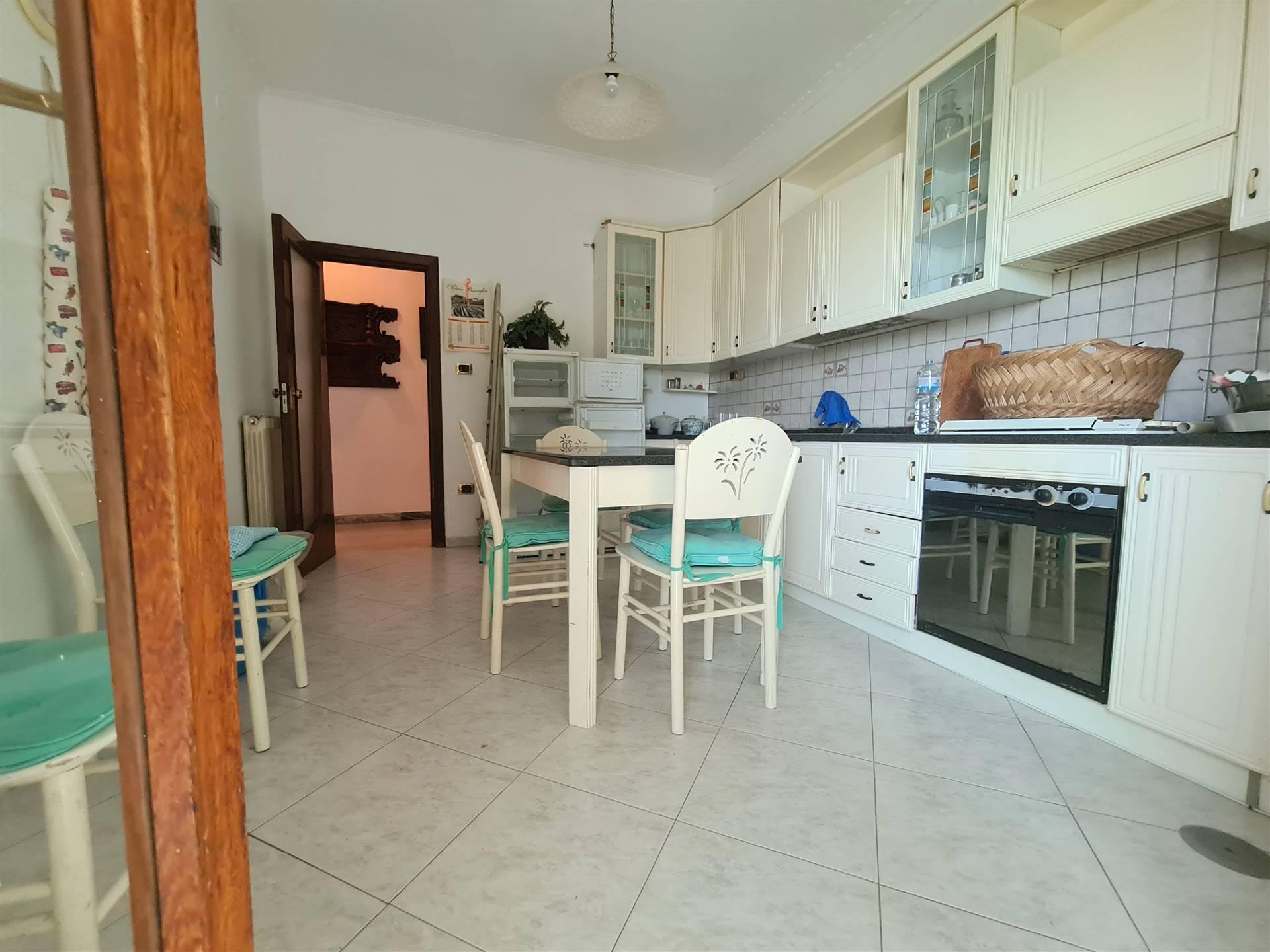 AV981-Appartamento-SANTA-MARIA-CAPUA-VETERE-Via-Mazzocchi