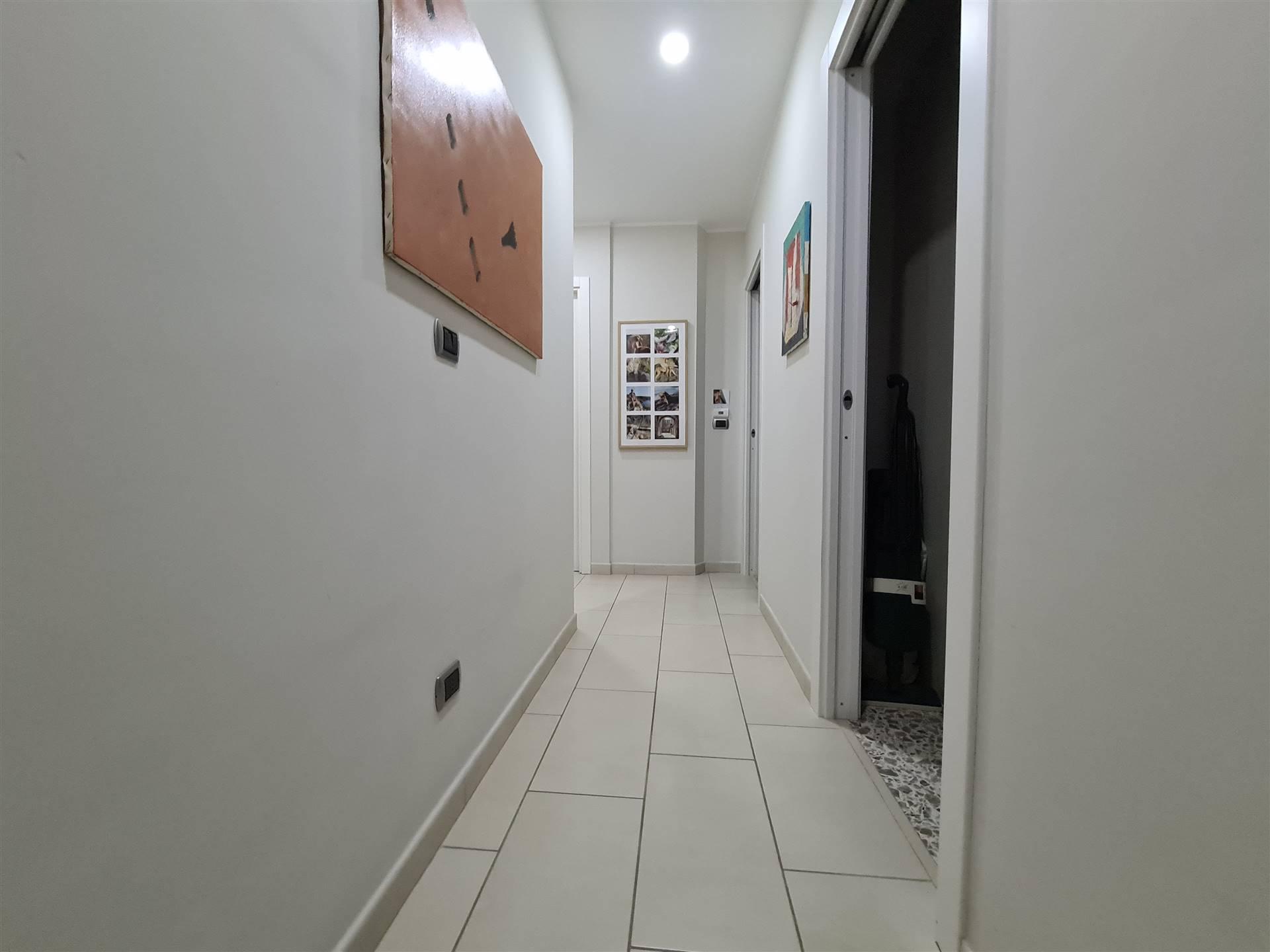 AF680A-Appartamento-SANTA-MARIA-CAPUA-VETERE--