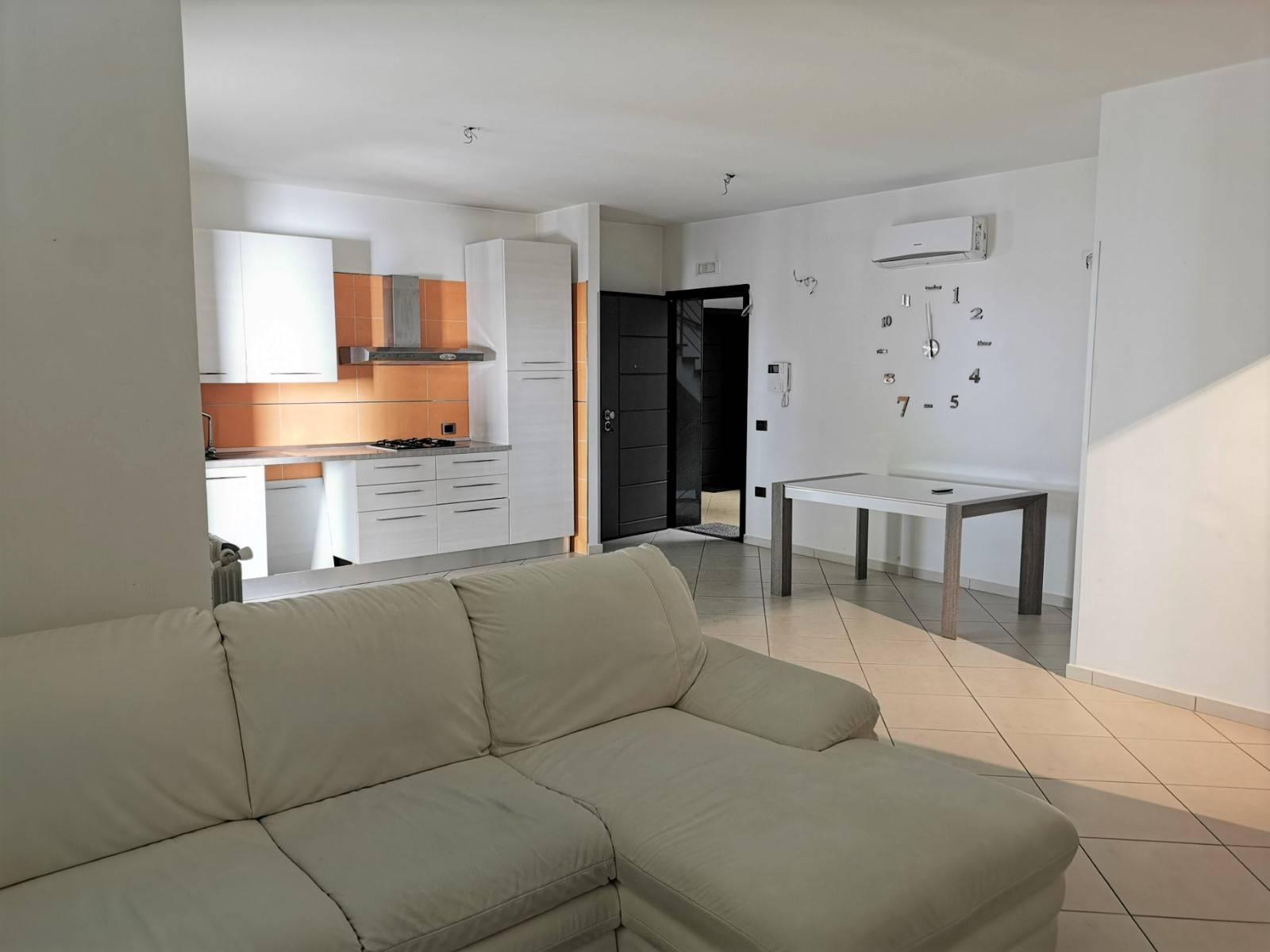 AV983-Appartamento-SAN-PRISCO-VIA-AGOSTINO-STELLATO