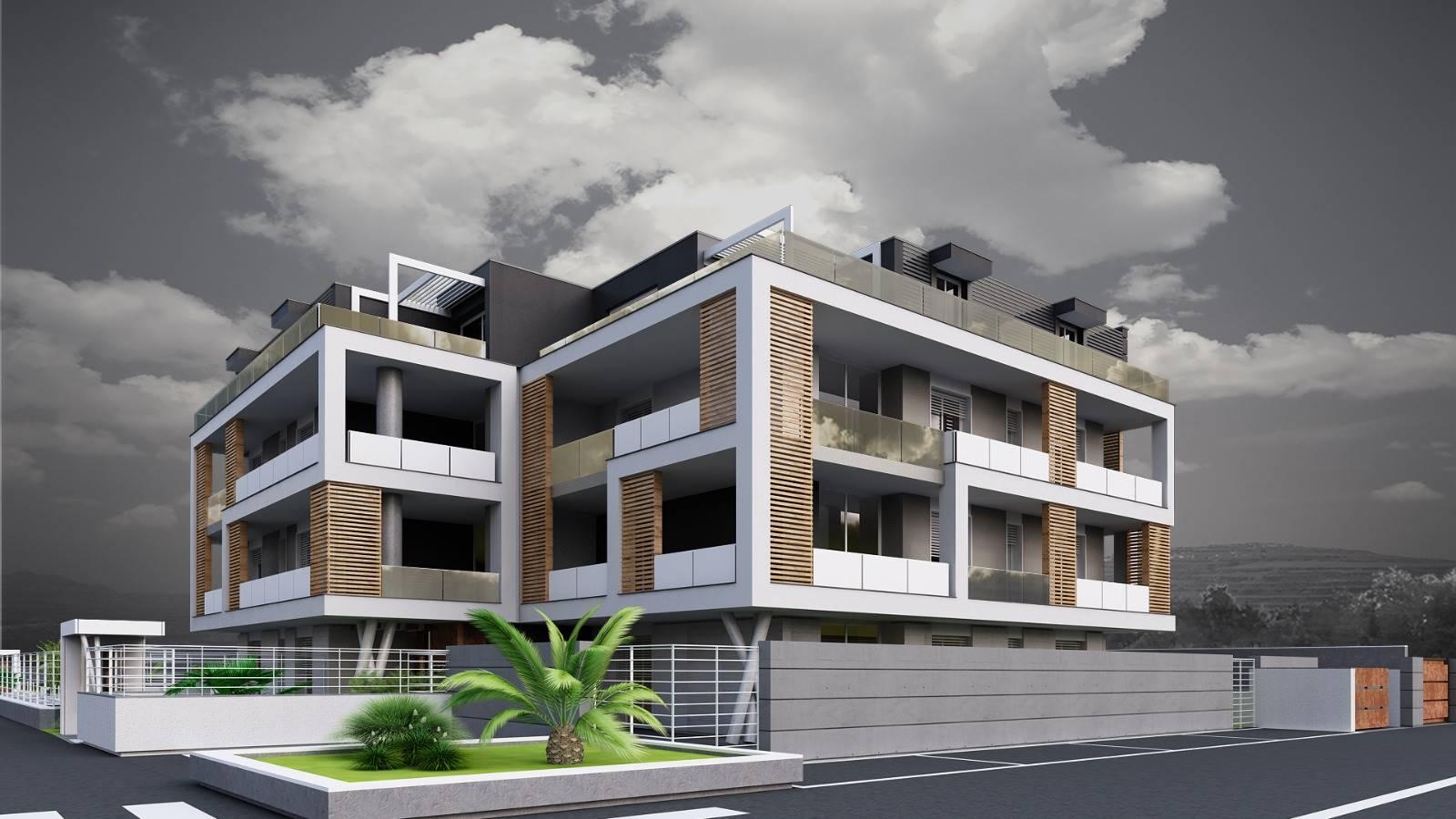 AV984-Appartamento-SAN-PRISCO--