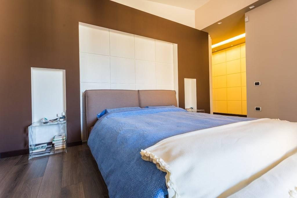 AF747A-Appartamento-SANTA-MARIA-CAPUA-VETERE-via-dei-Ramari