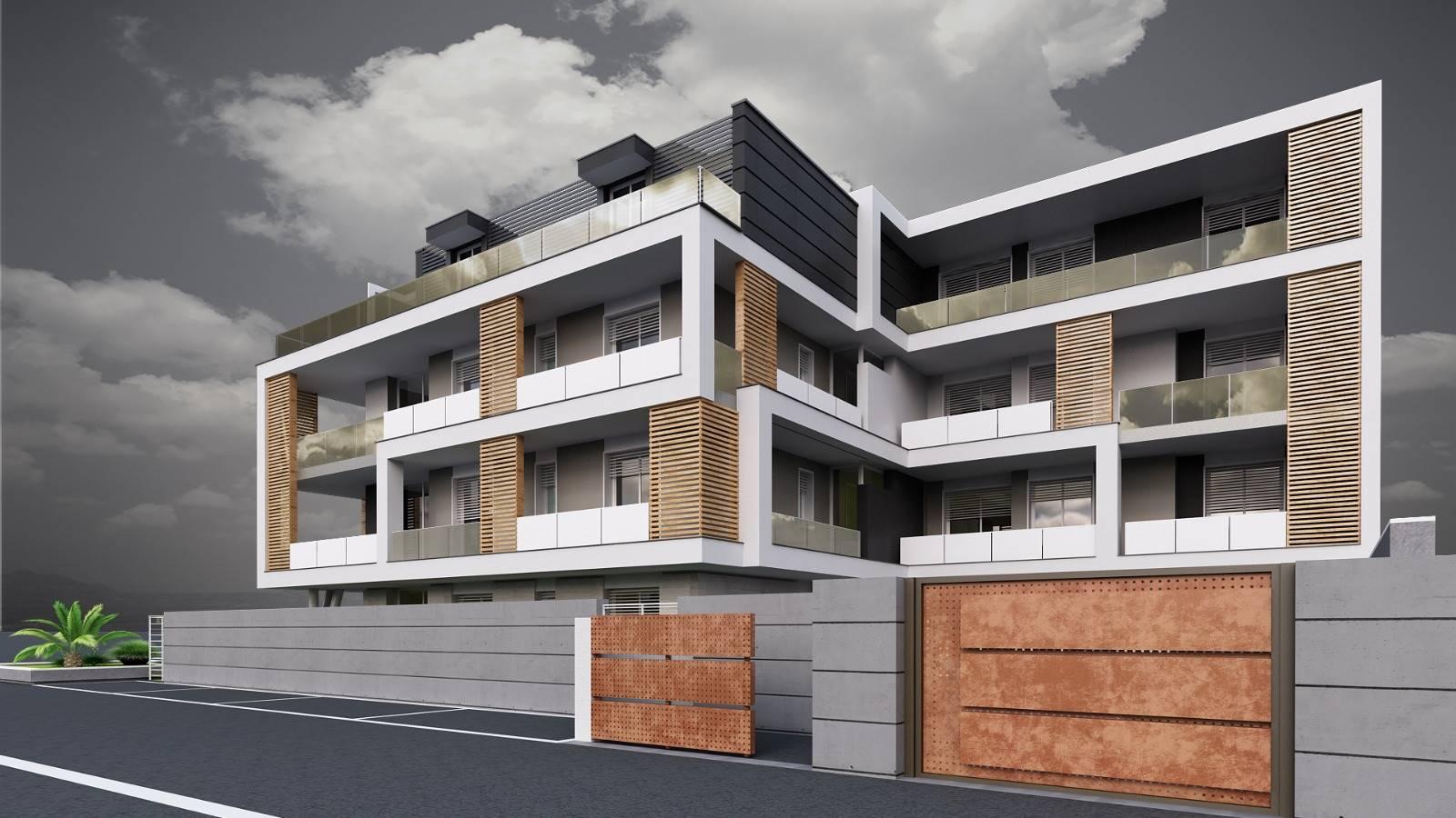 AV895-Appartamento-SAN-PRISCO--