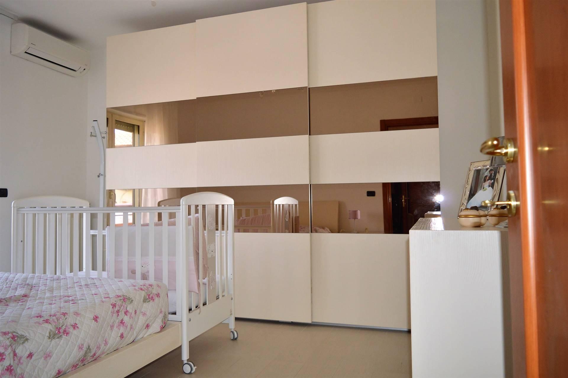 av921b-Appartamento-SANTA-MARIA-CAPUA-VETERE-via-achille-grandi