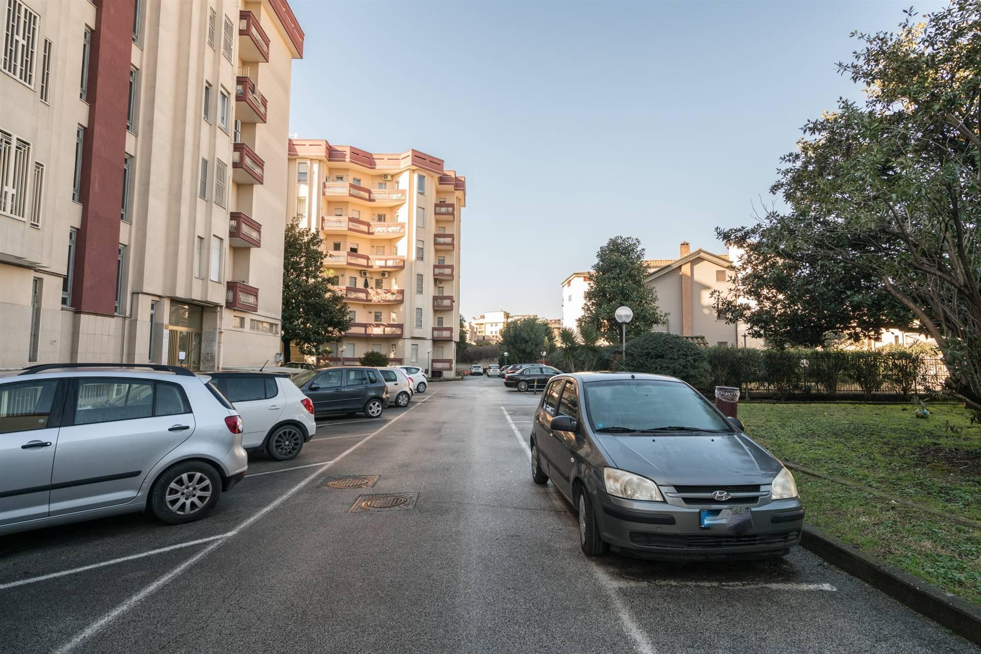 AF485B-Appartamento-SANTA-MARIA-CAPUA-VETERE--