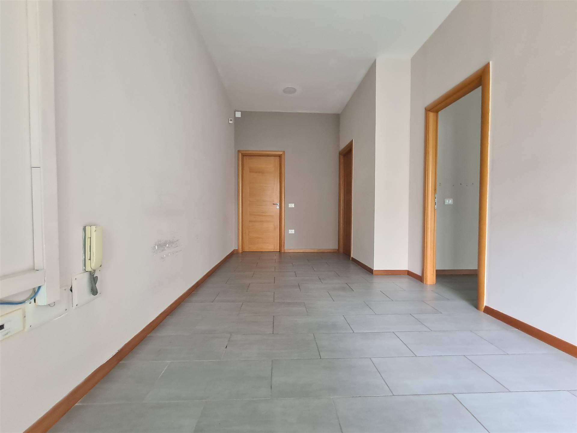 UF410A-Ufficio-SANTA-MARIA-CAPUA-VETERE-Via-Palmiro-Togliatti