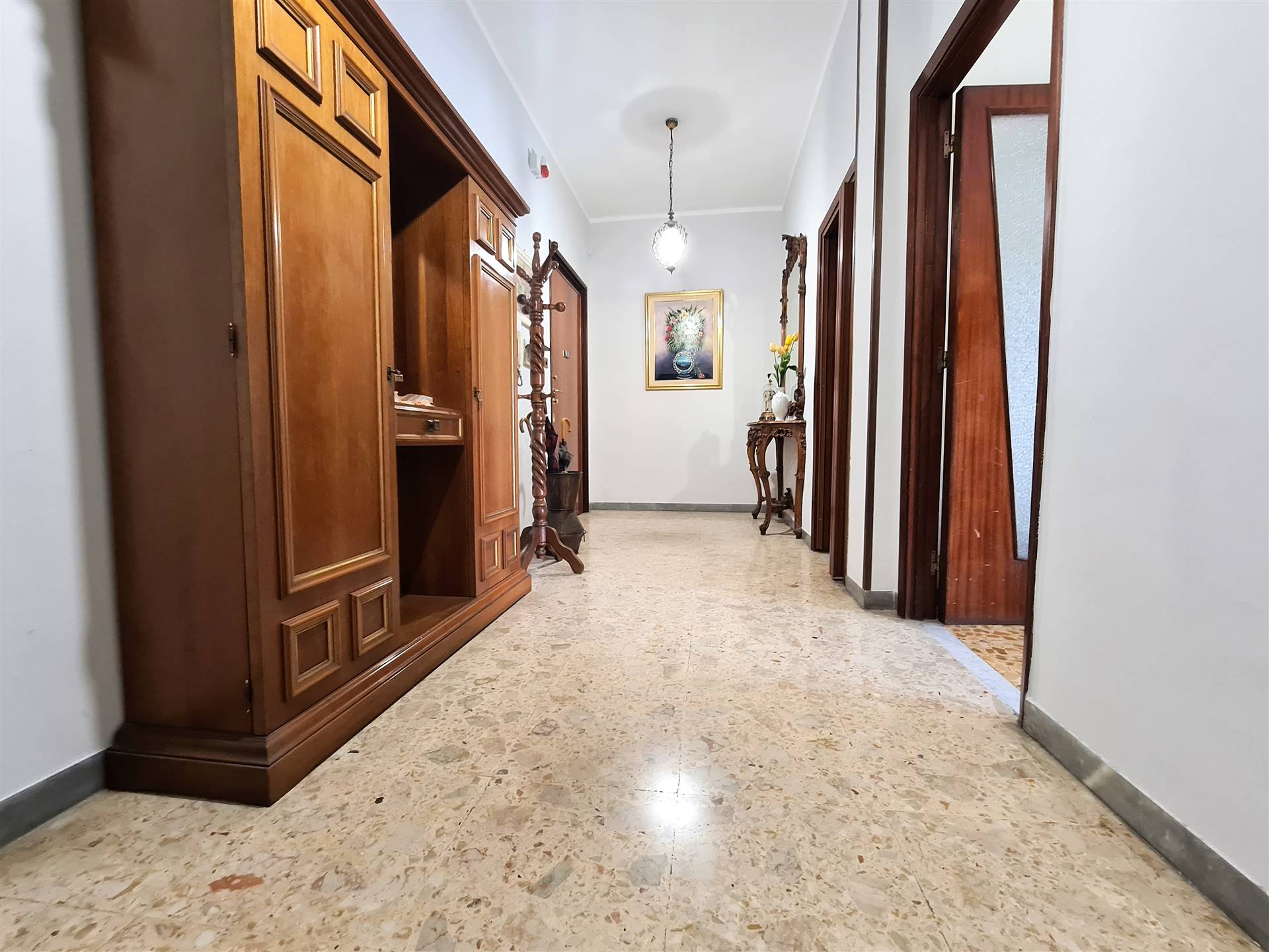 AV924C-Appartamento-SANTA-MARIA-CAPUA-VETERE-Via-Luigi-de-Michele