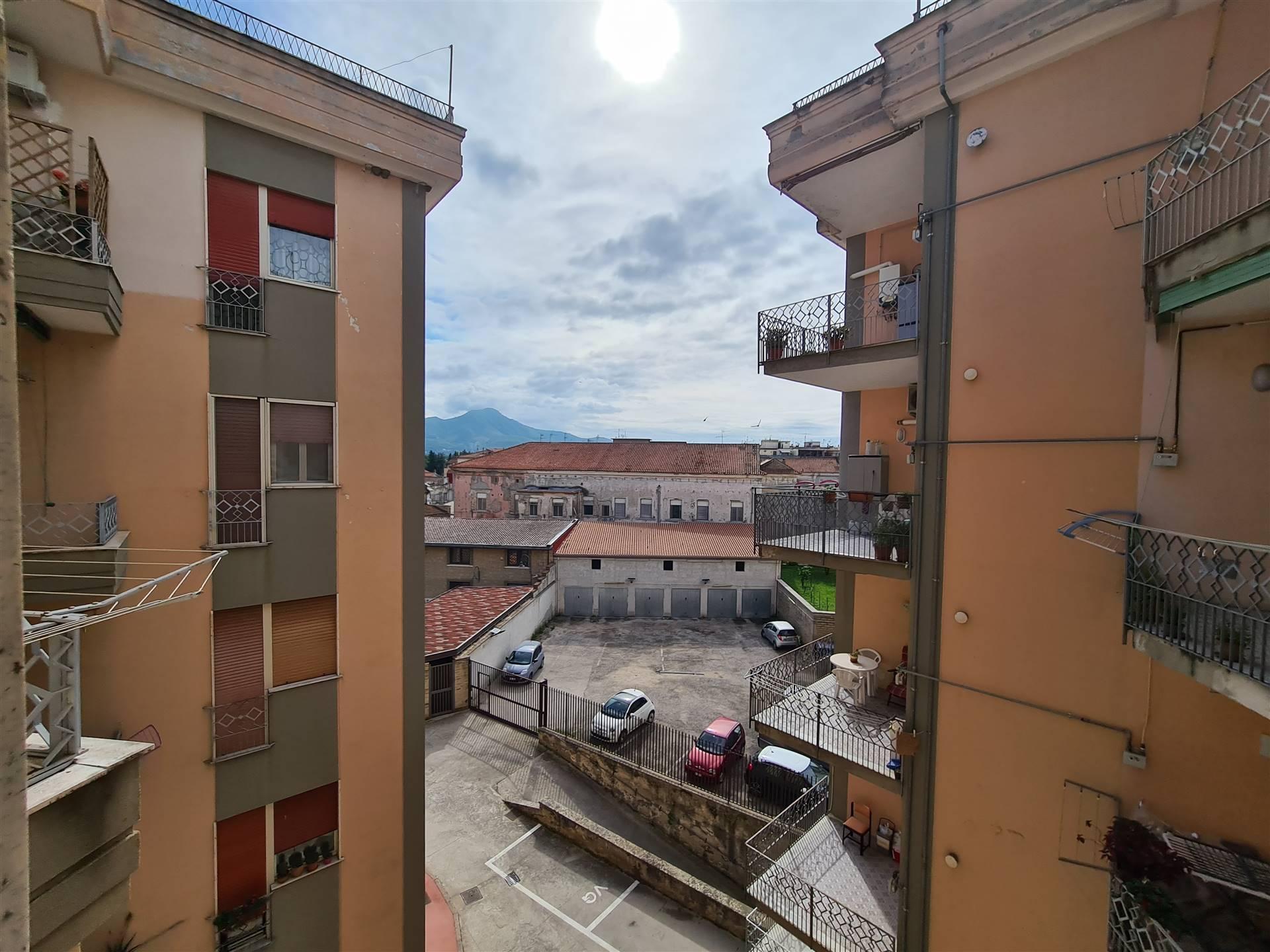 AV974B-Appartamento-CAPUA-Via-Roma