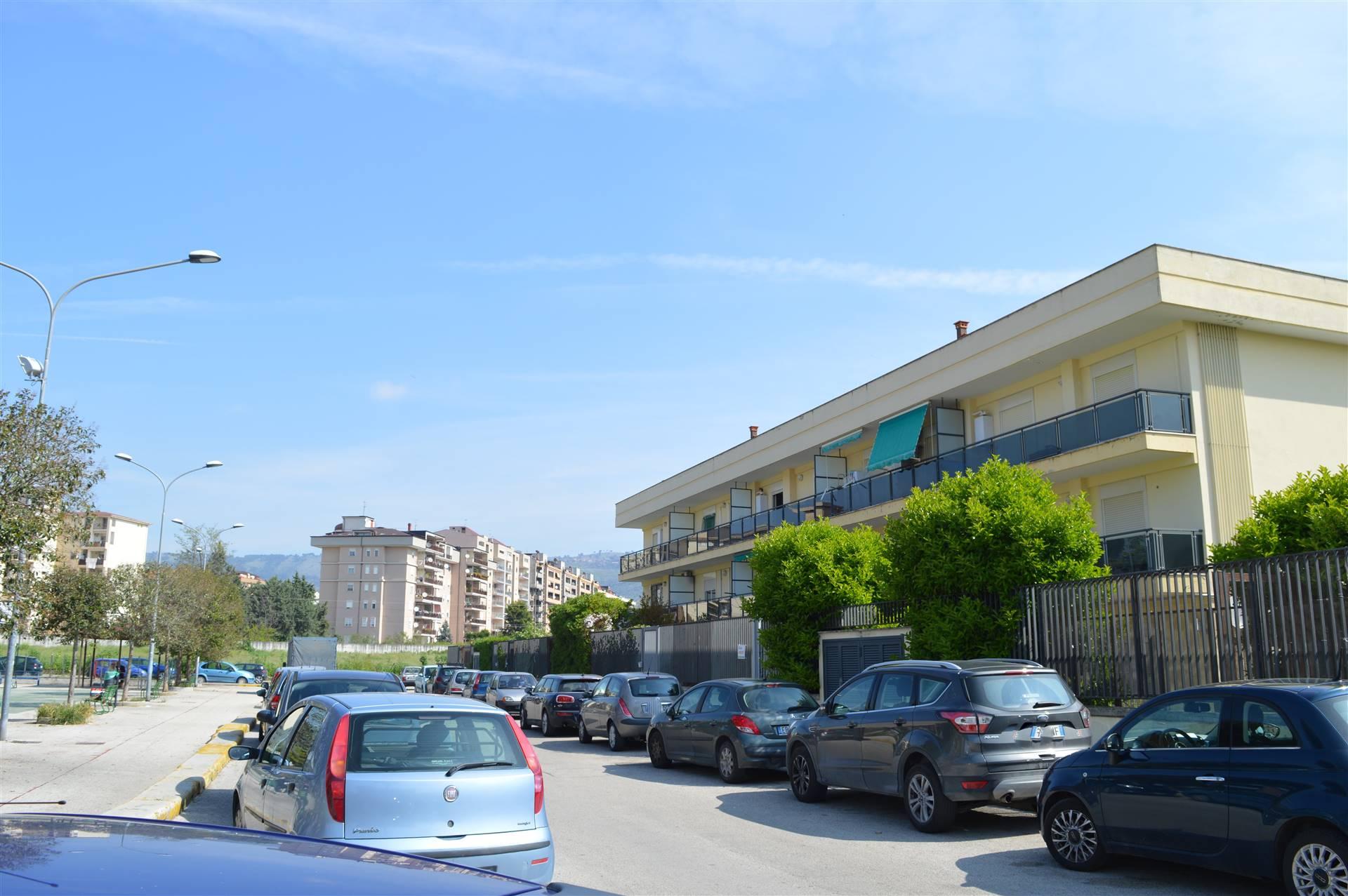AVC278D-Appartamento-CASERTA-Piazza-Sebastiano-Vetrano