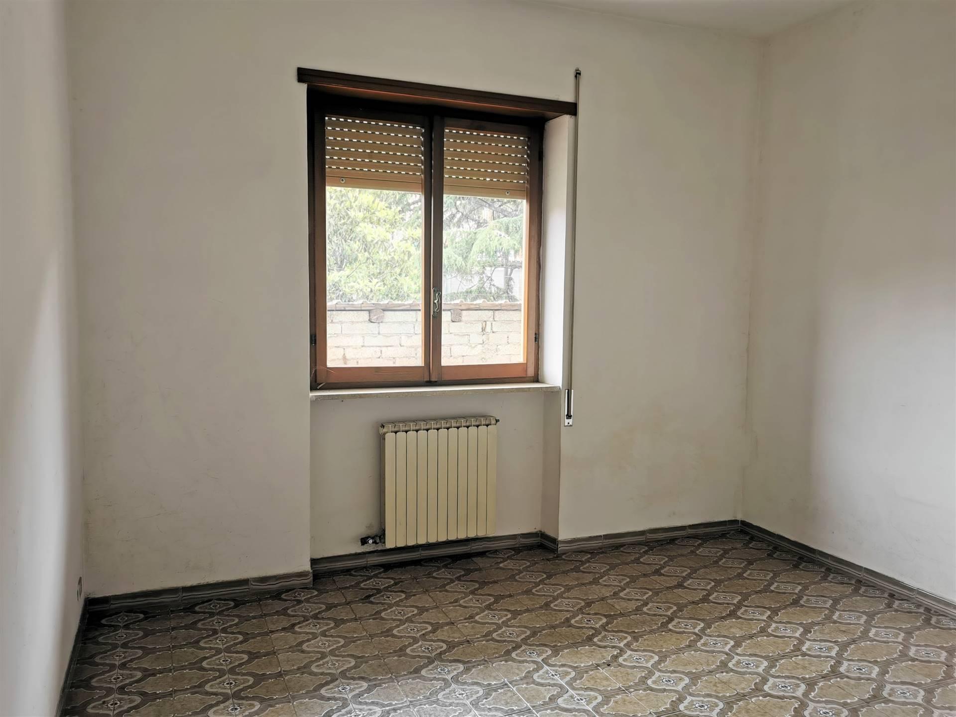 AV897-Appartamento-ITRI-STRADA-STATALE-7