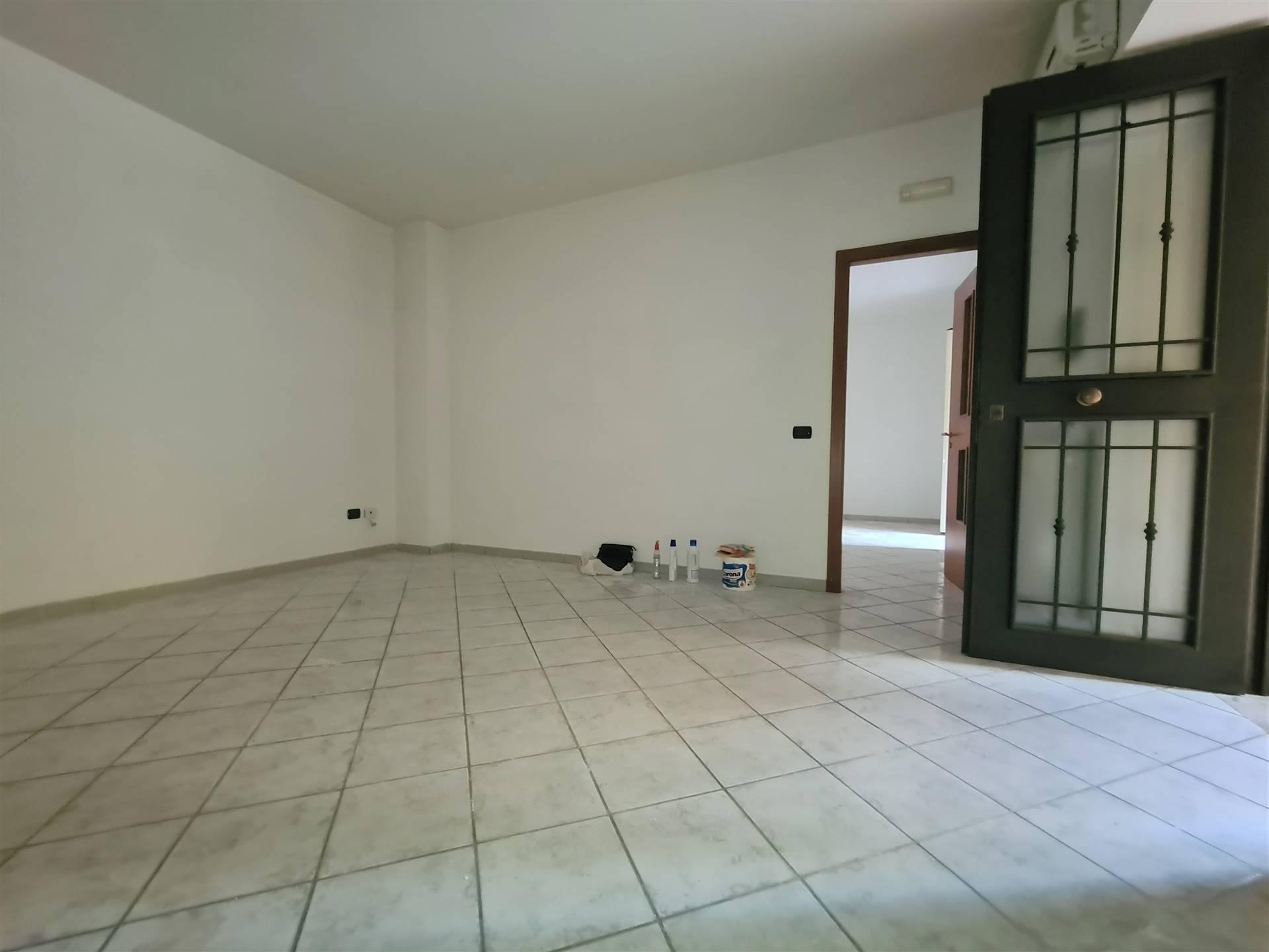 AV894-Appartamento-SANTA-MARIA-CAPUA-VETERE--