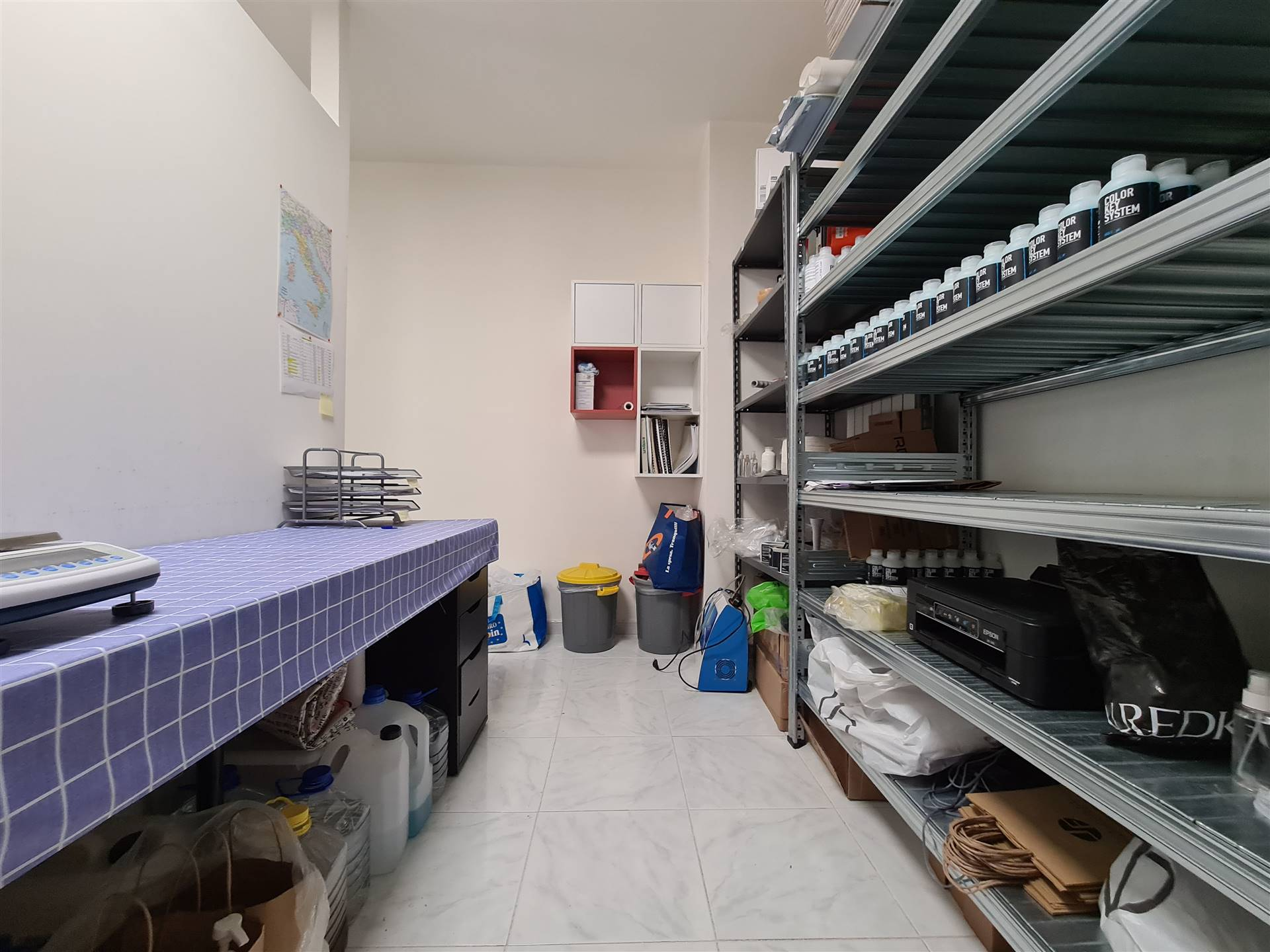 UF027D-Ufficio-SANTA-MARIA-CAPUA-VETERE-Via-Lugnano