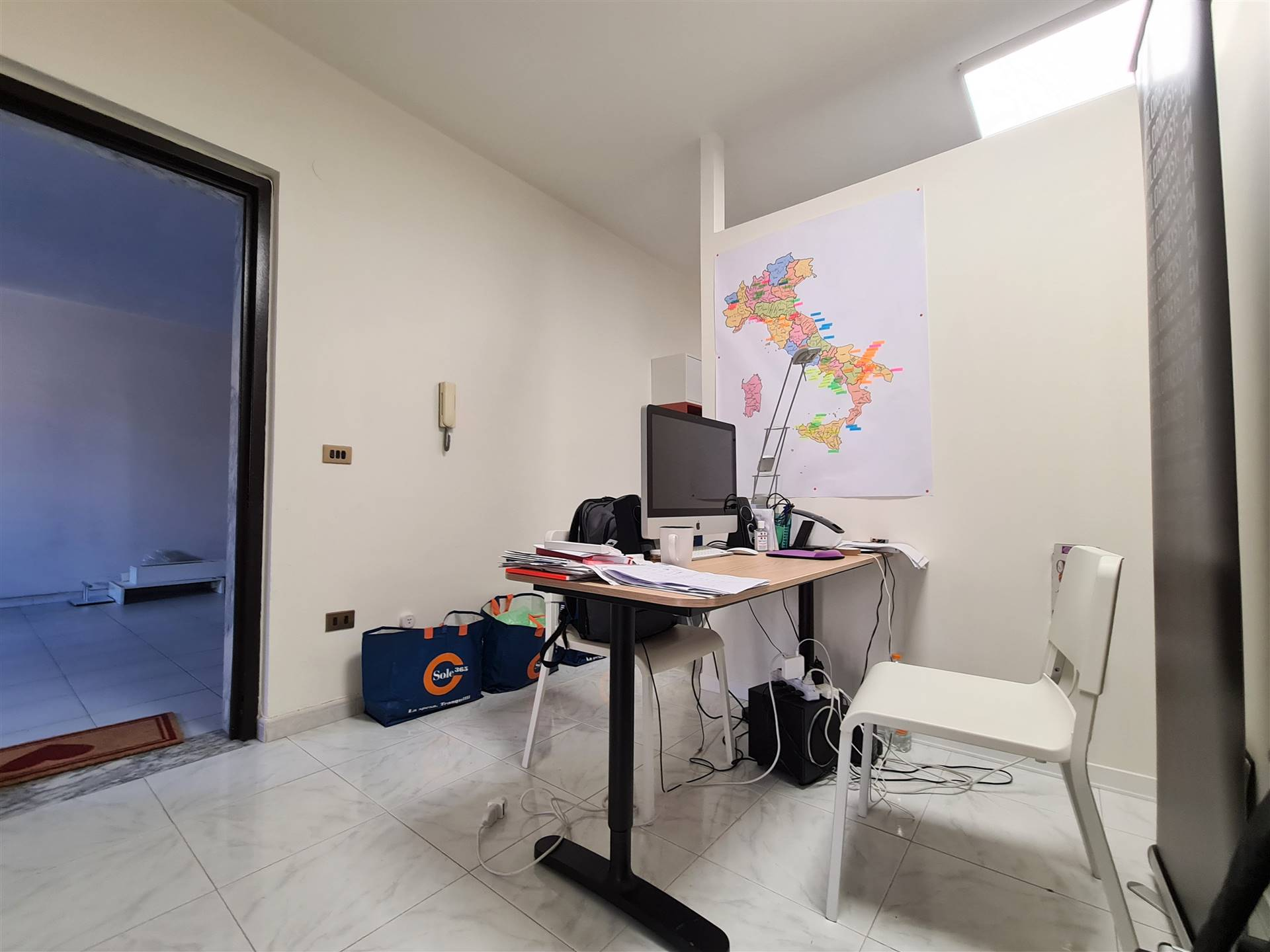 UV01D-Ufficio-SANTA-MARIA-CAPUA-VETERE--