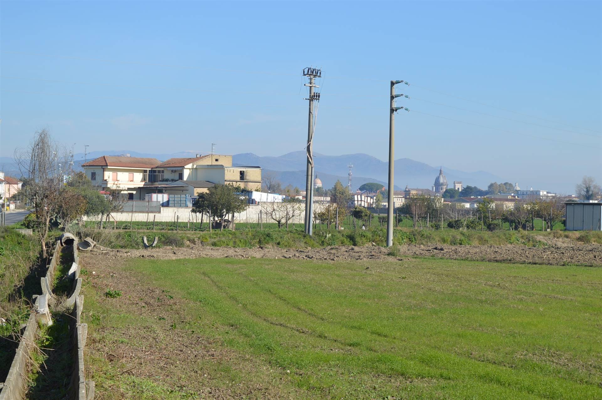 TV007F-Terreno-CAPUA-Via-Santa-Maria-la-Fossa
