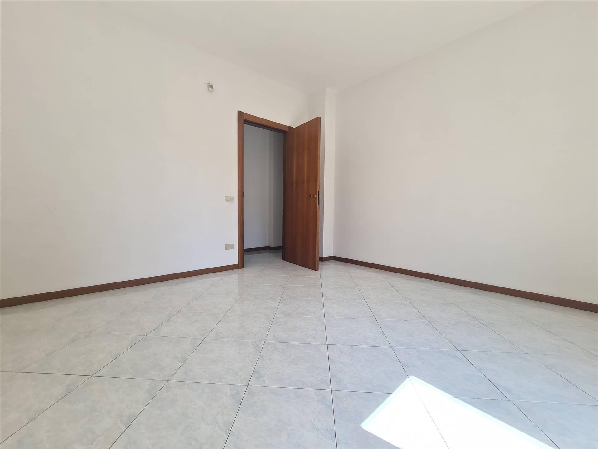 AF900-Appartamento-CURTI--