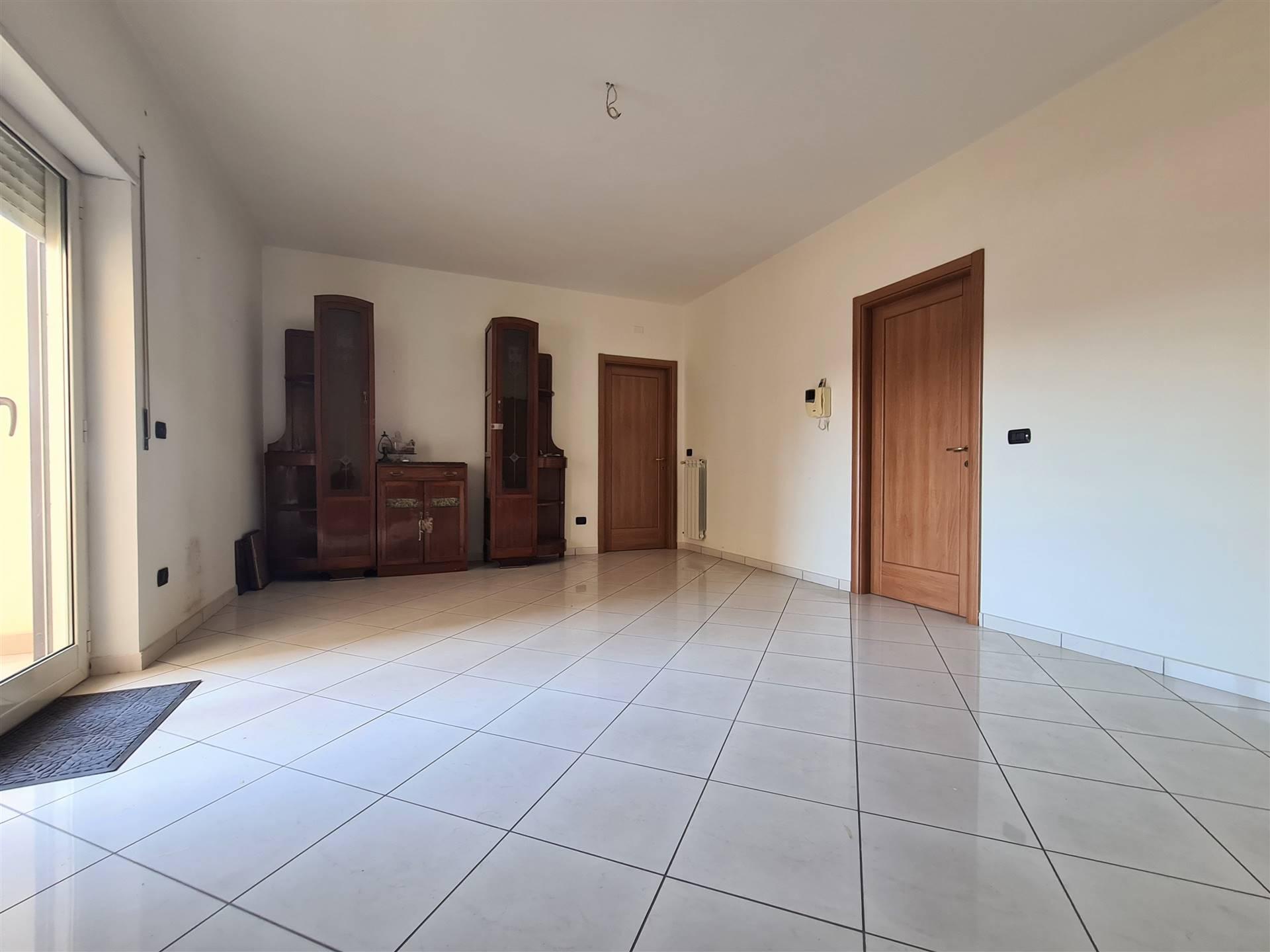 AF901-Appartamento-SANTA-MARIA-CAPUA-VETERE-Via-Achille-Grandi